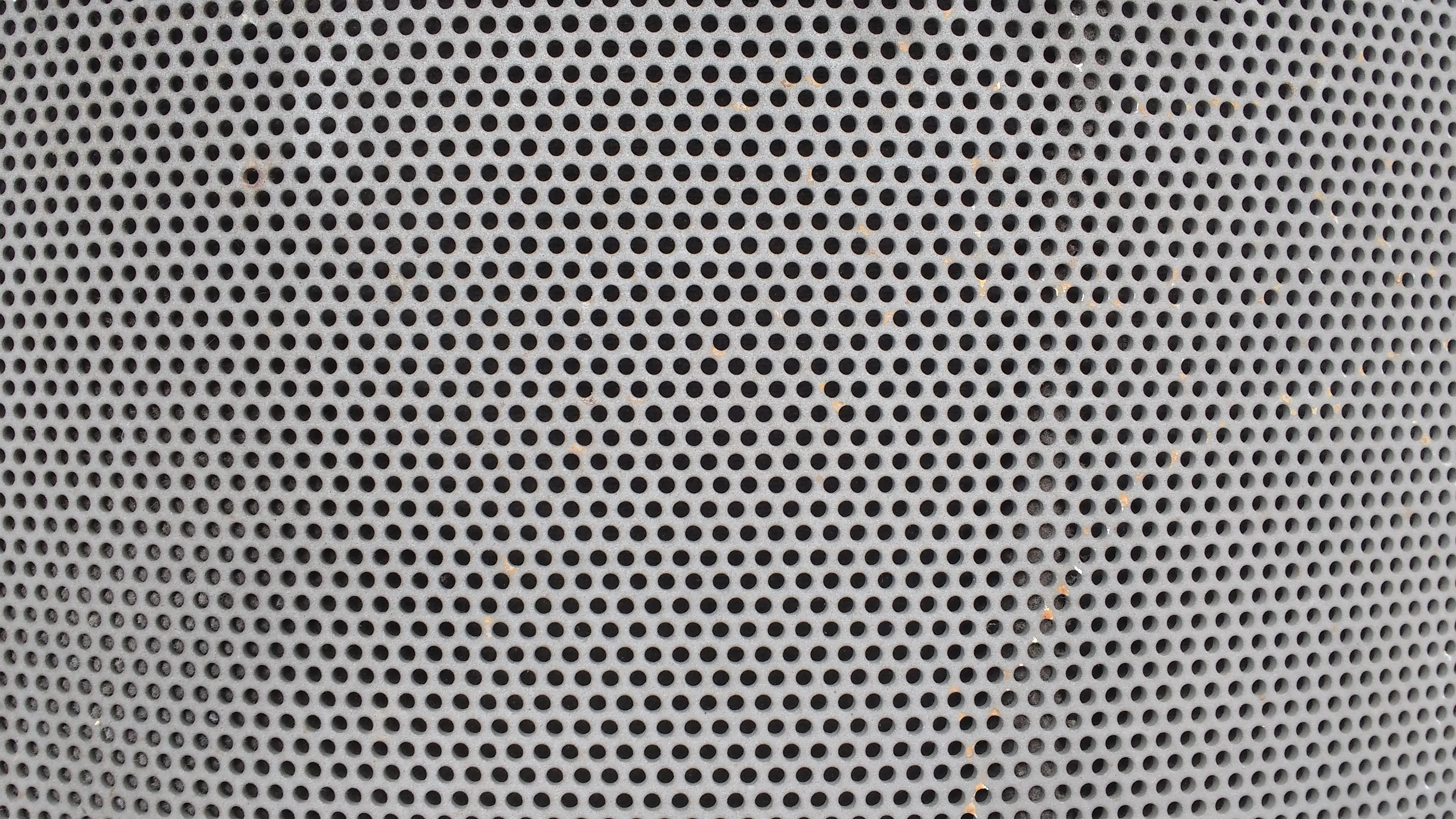 Free Images Floor Pattern Line Geometry Metal