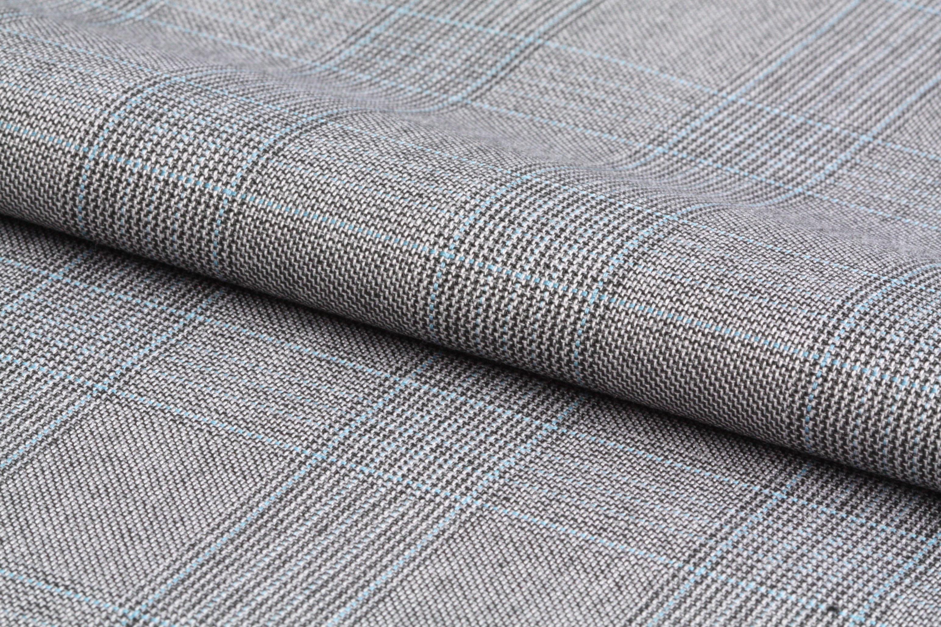 Kostenlose foto : Stock, Muster, Material, Tischdecke, Textil-, Netz ...