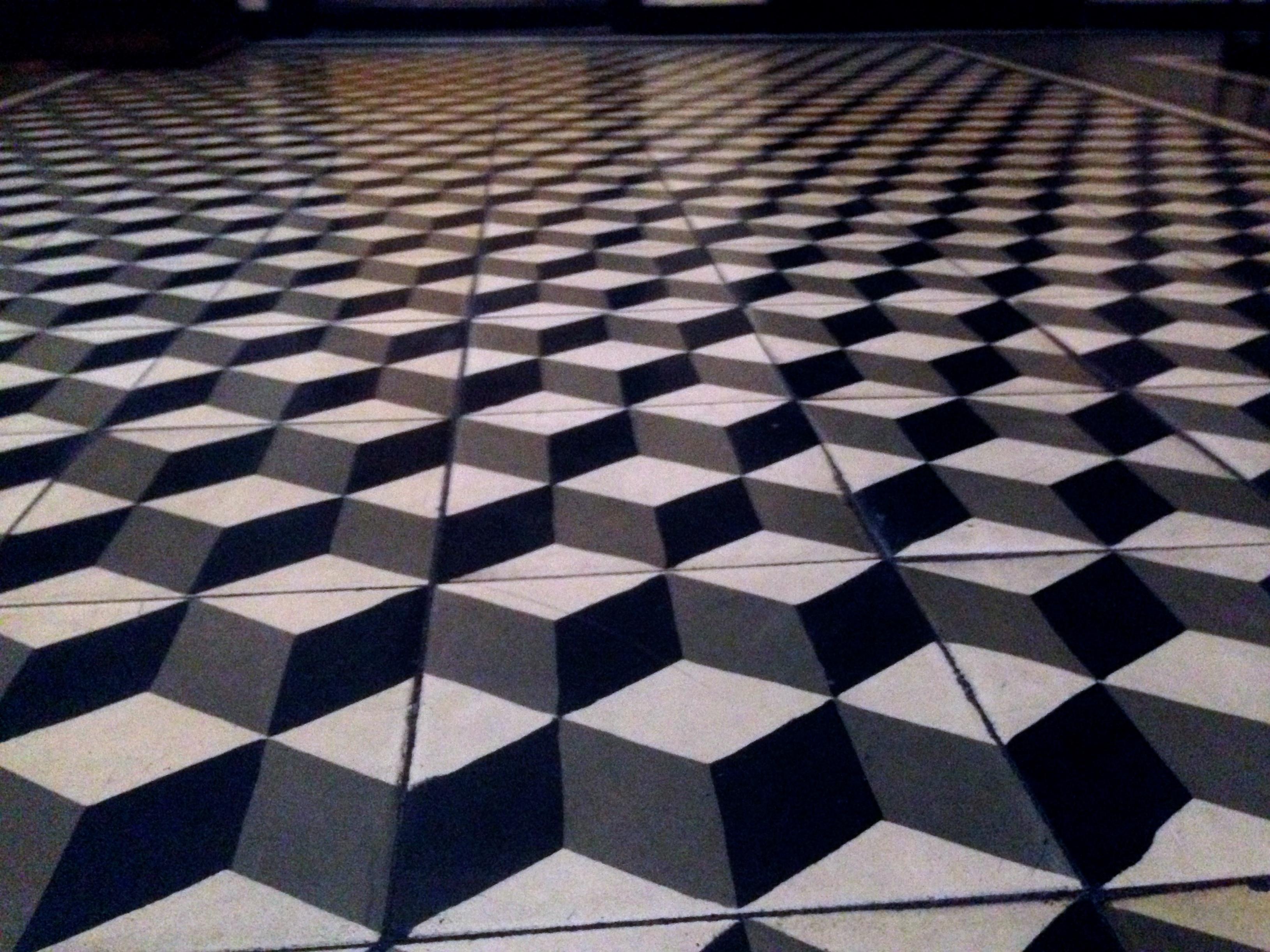 Free Images Floor Pattern Tile Circle Art Hardwood