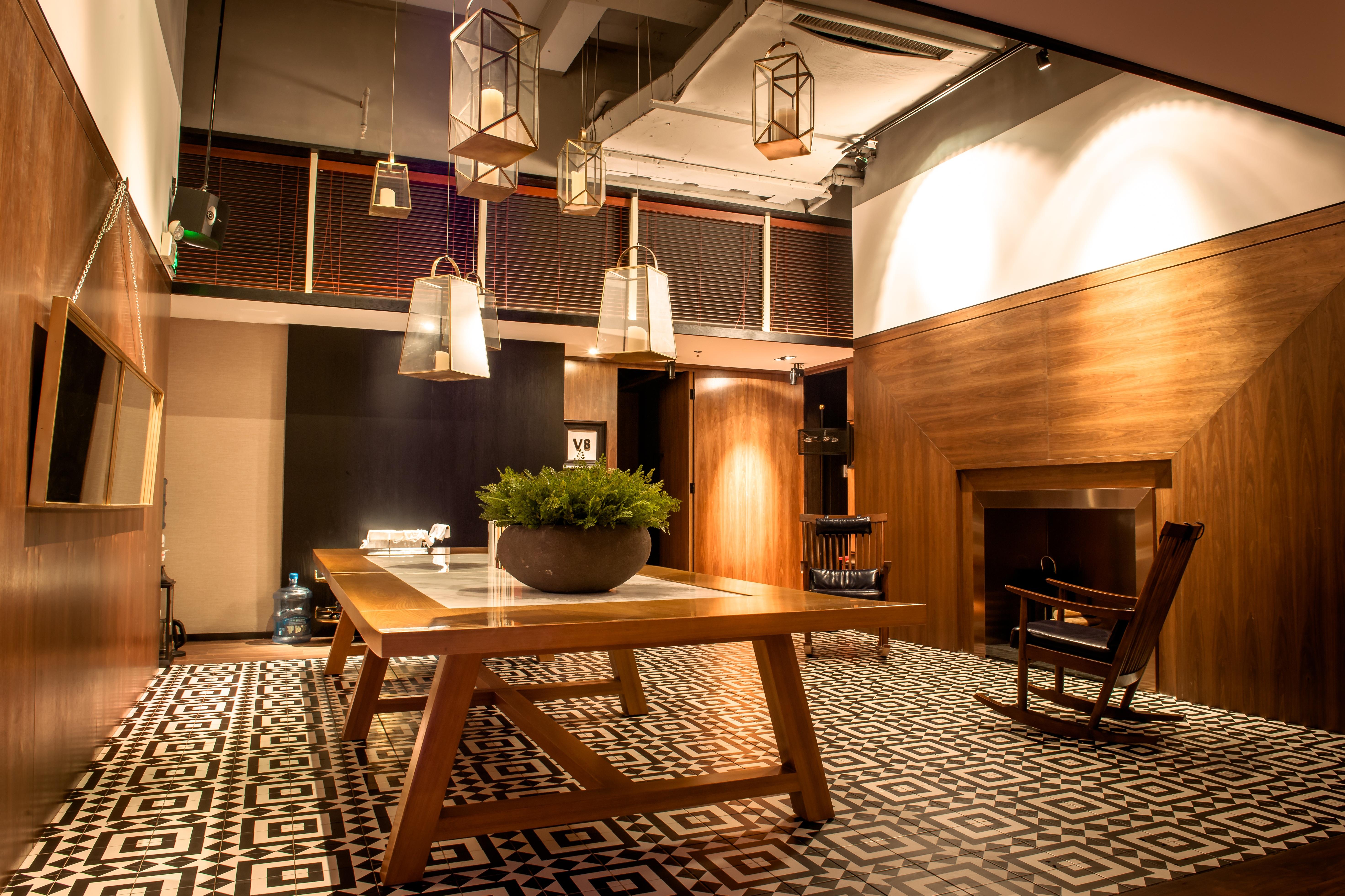 Gratis billeder : etage, restaurant, hjem, bar, loft, sommerhus ...