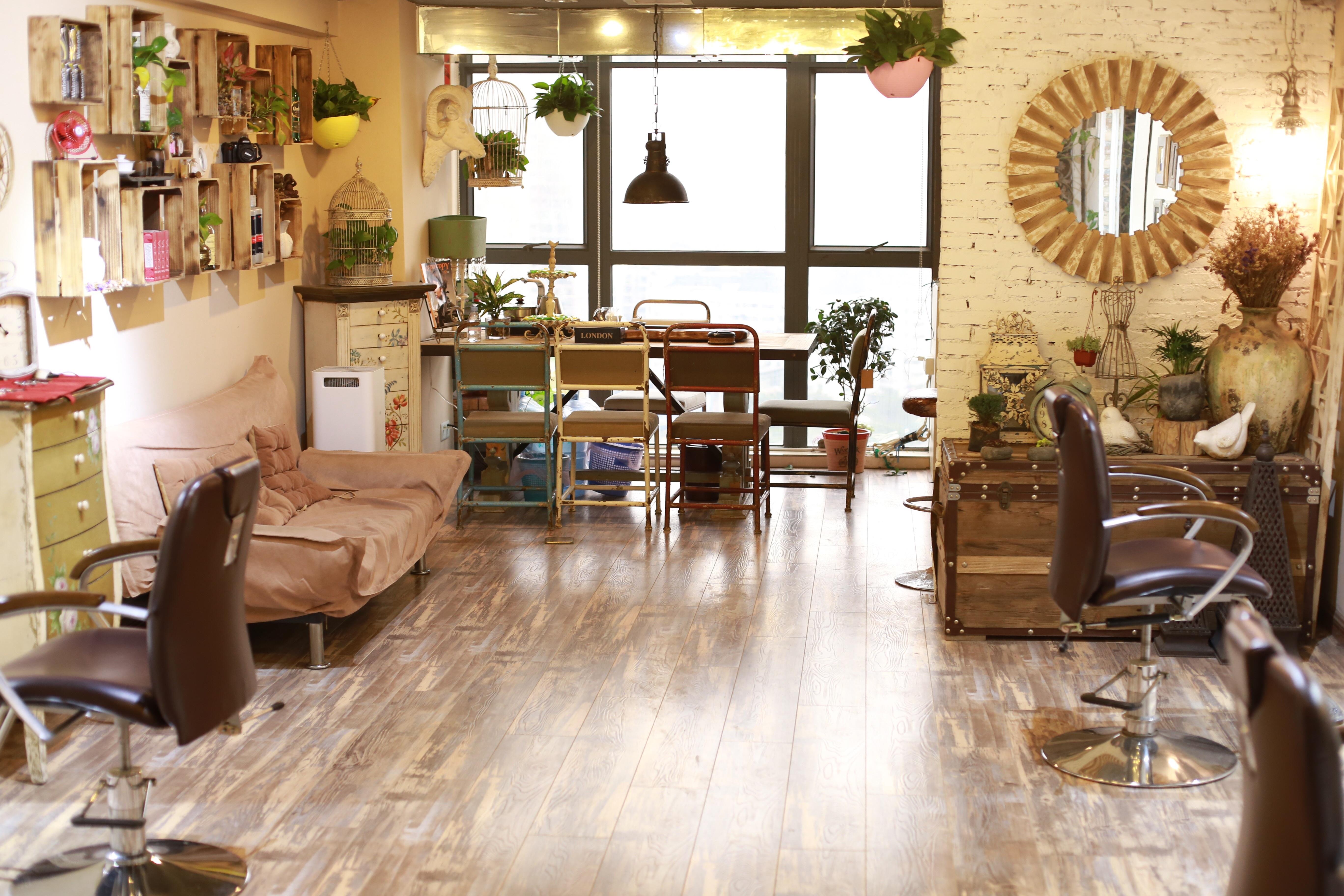 Free Images : floor, restaurant, home, studio, indoor