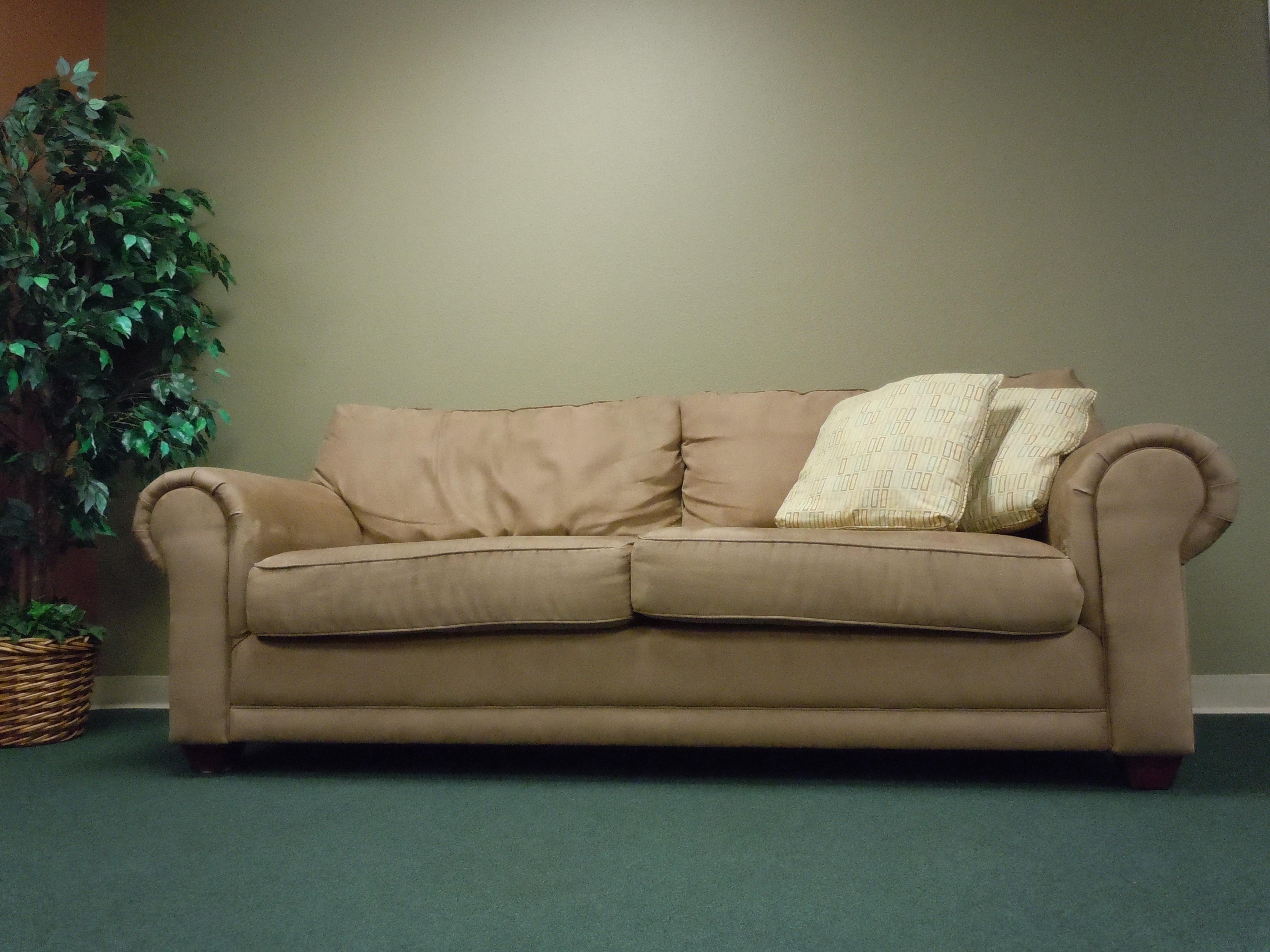Gambar Lantai Kursi Bersantai Ruang Keluarga Mebel Kamar