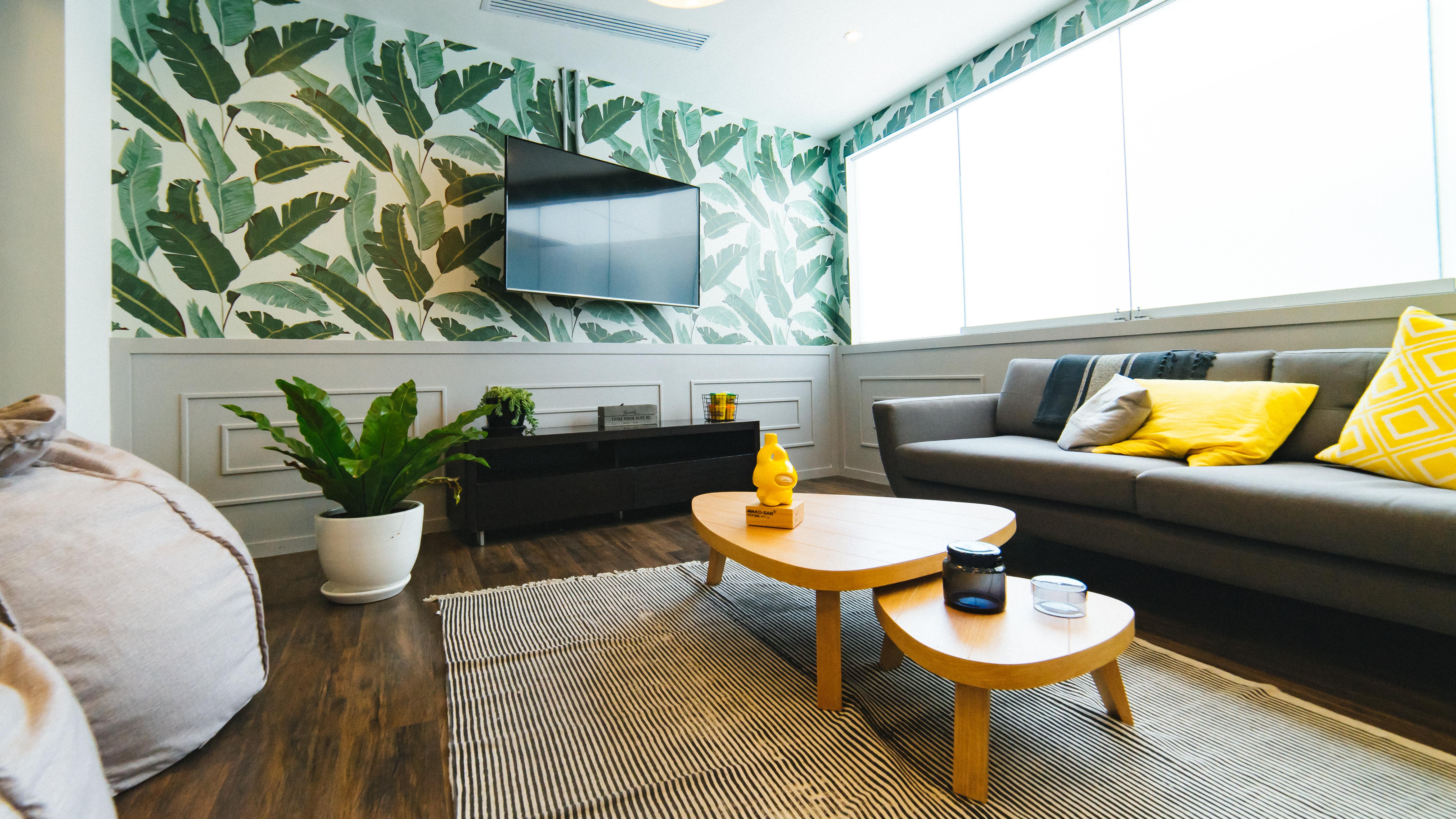 Images gratuites sol sièges intérieur maison plafond bureau