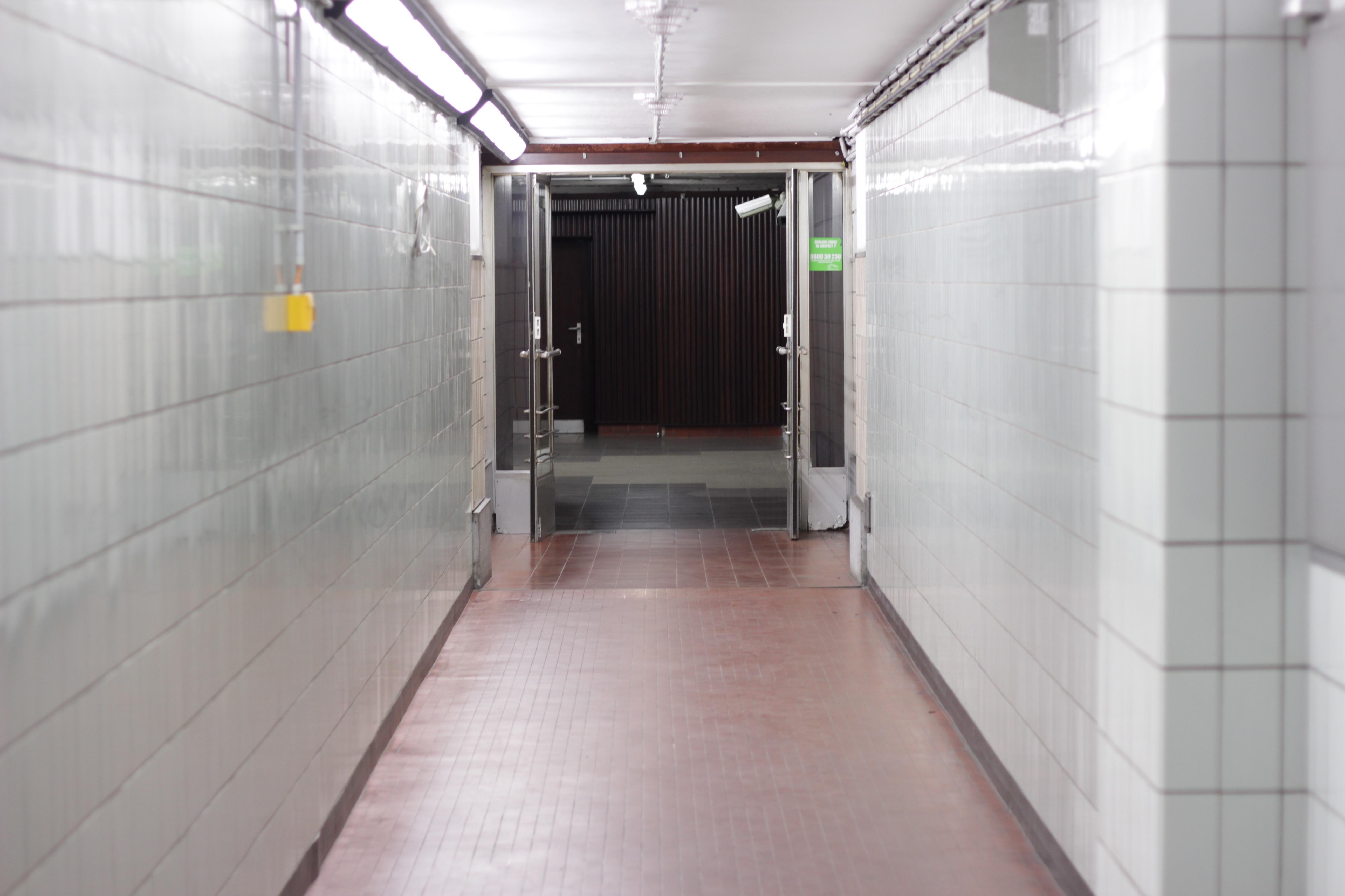 Innenarchitektur Halle kostenlose foto stock u bahn halle zimmer öffentlicher verkehr