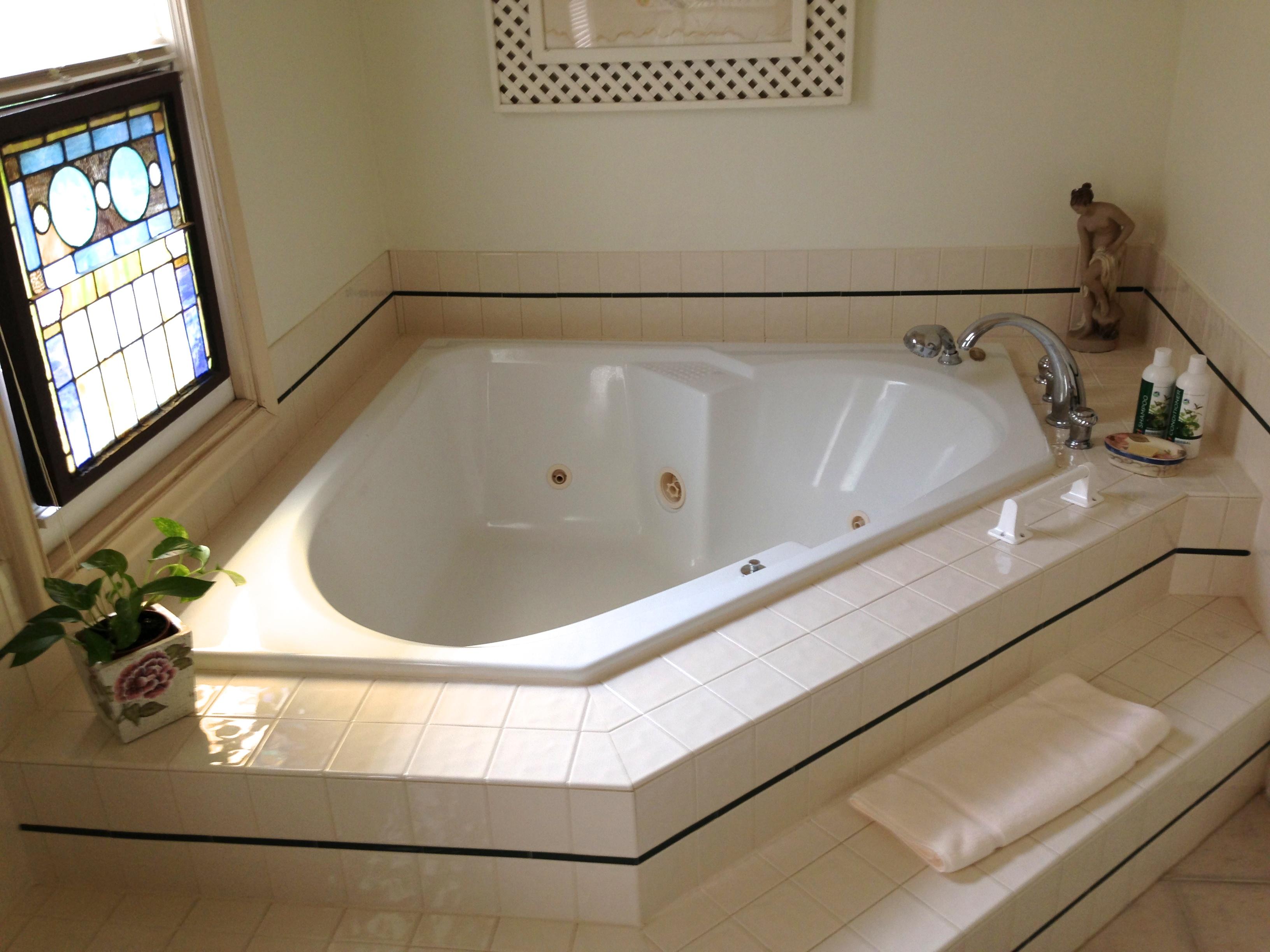 Free Images : floor, swimming pool, property, room, bathtub ...
