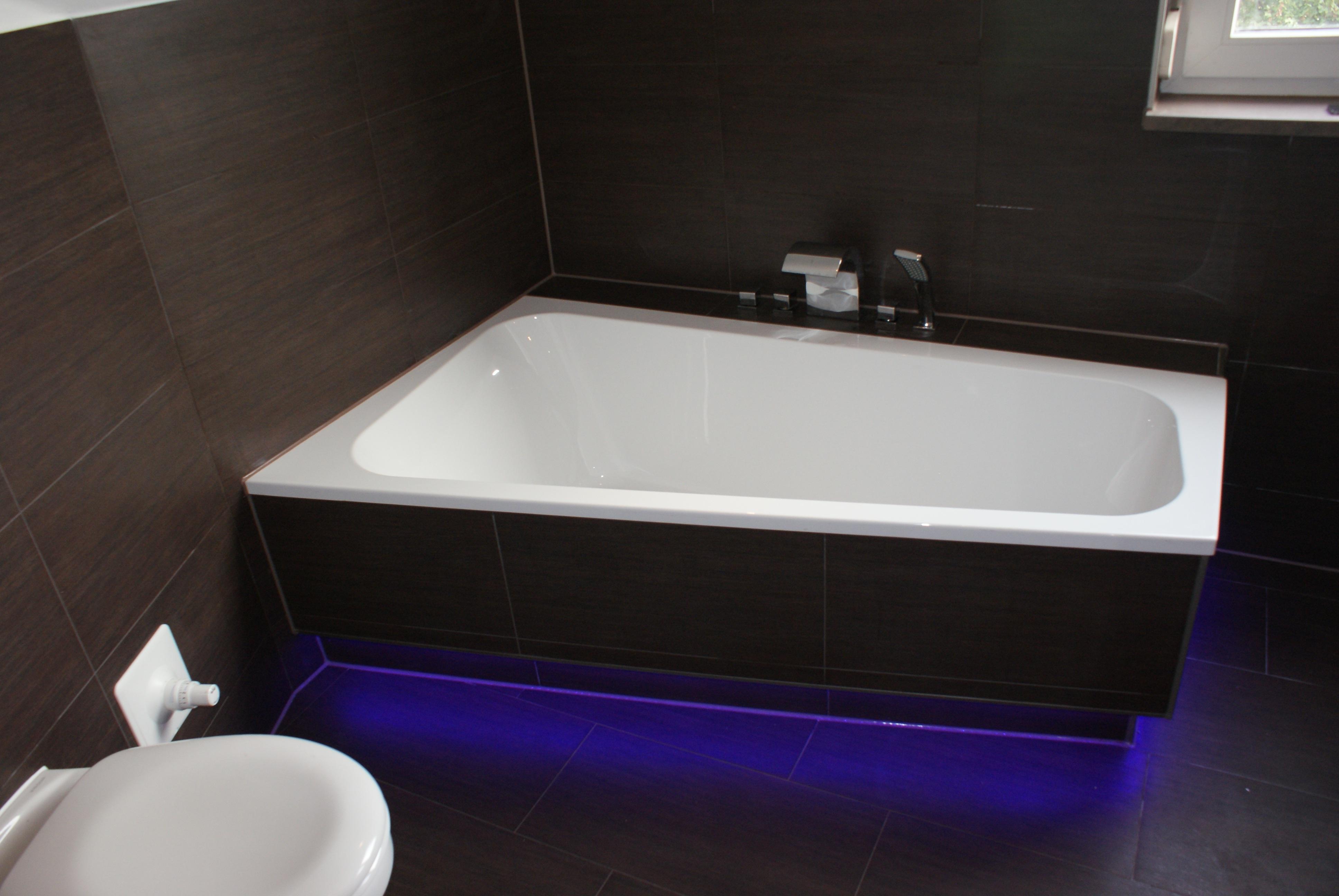 Free Images : floor, swimming pool, sink, room, bathtub, bathroom ...