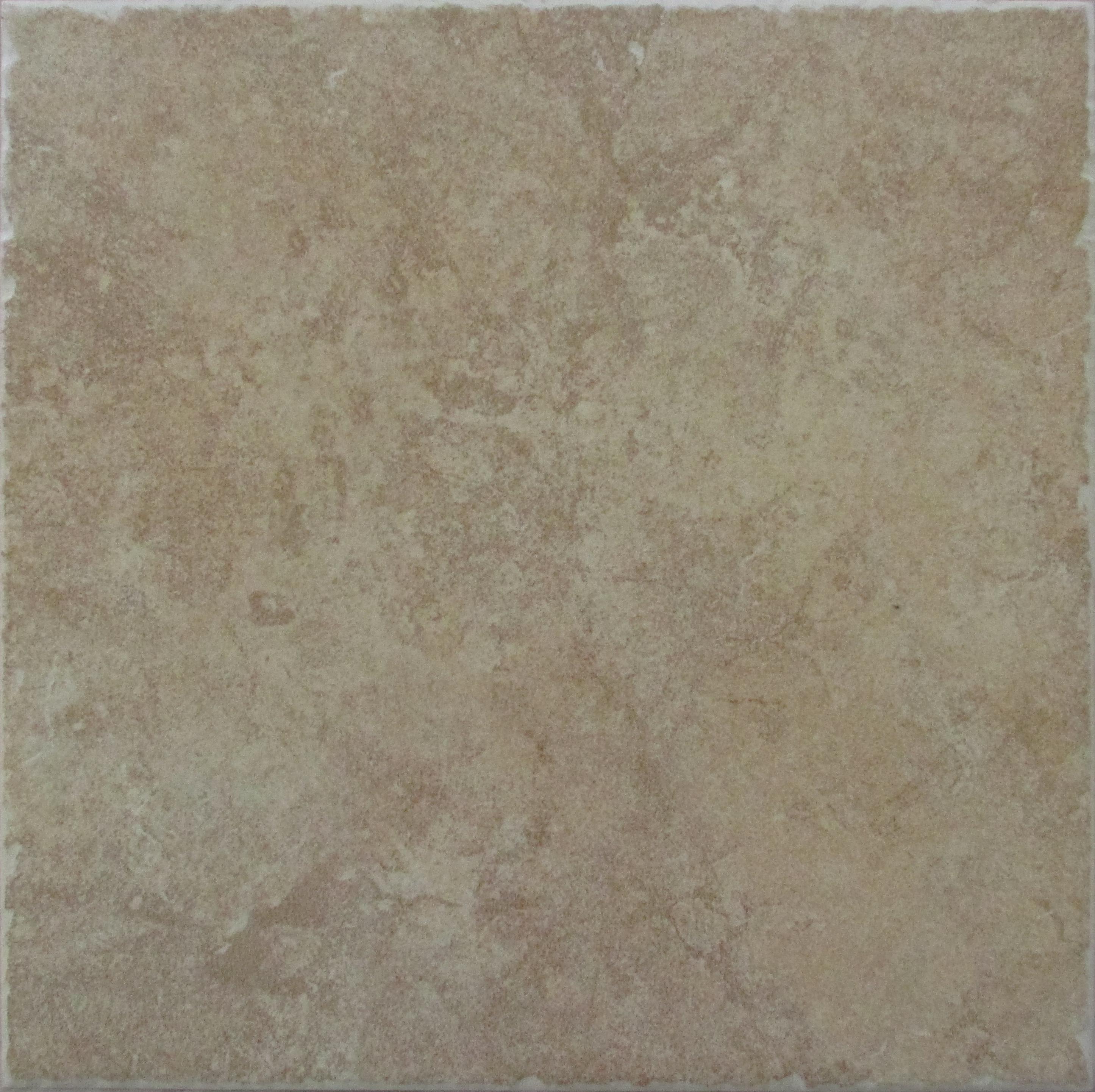 Free Images : floor, material, tiles, flooring, tile pattern ...