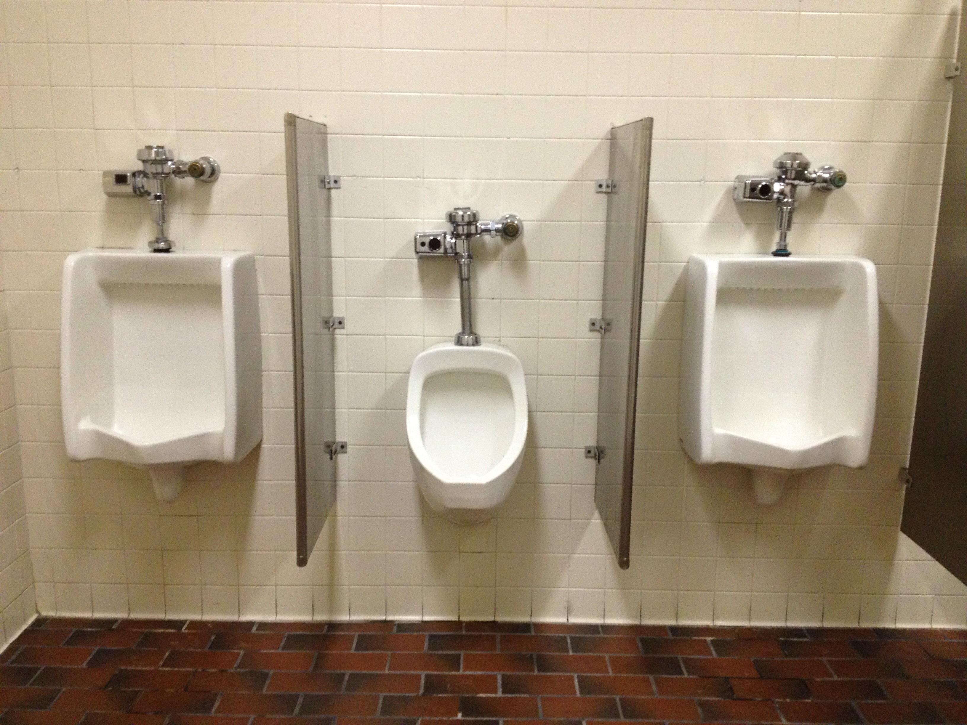 Salle De Bain Urinoir ~ images gratuites sol toilette vier chambre salle de bains