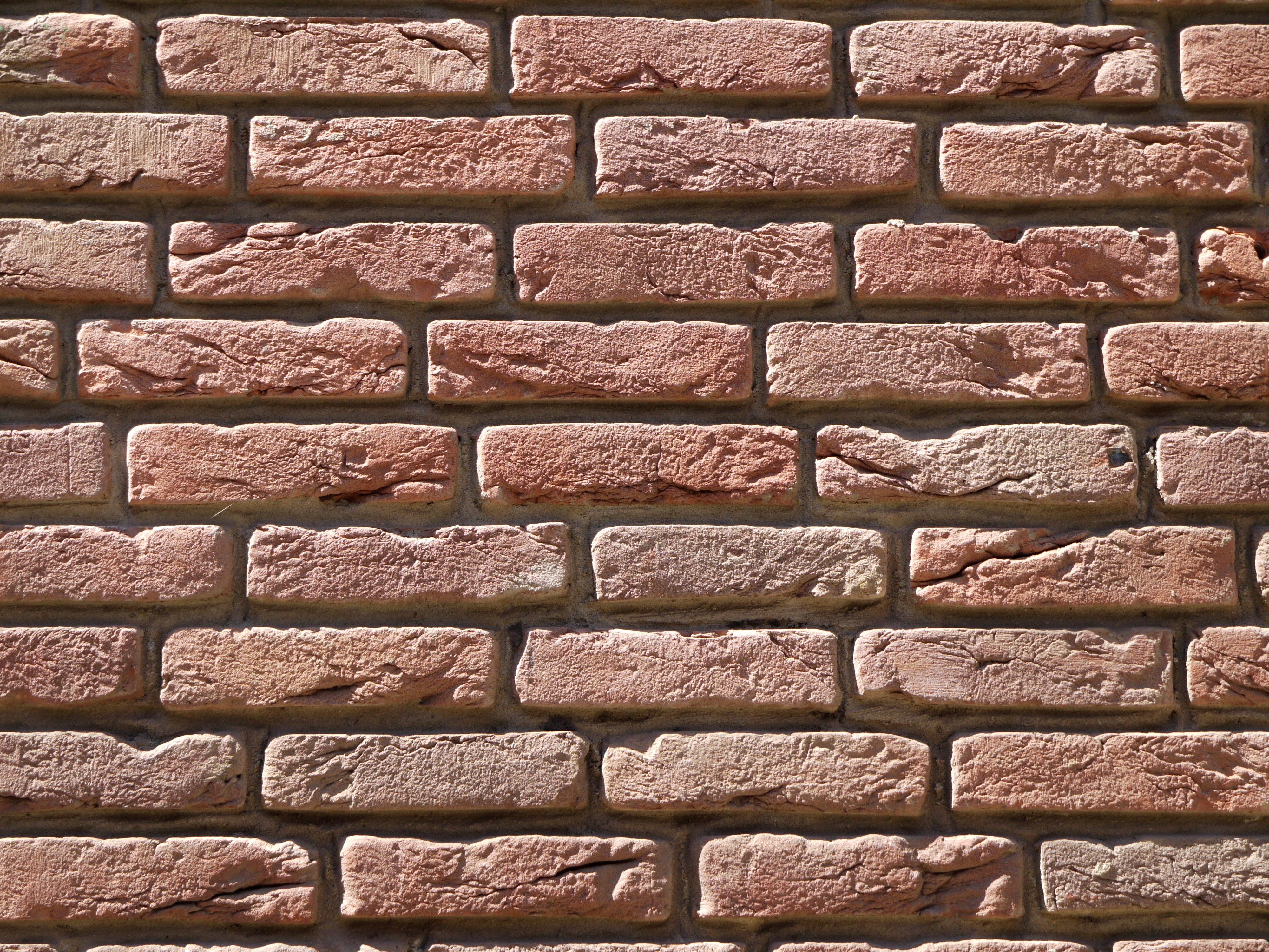 Kostenlose foto : Stock, Mauer, Bau, Fassade, Kunst, Steinwand ...