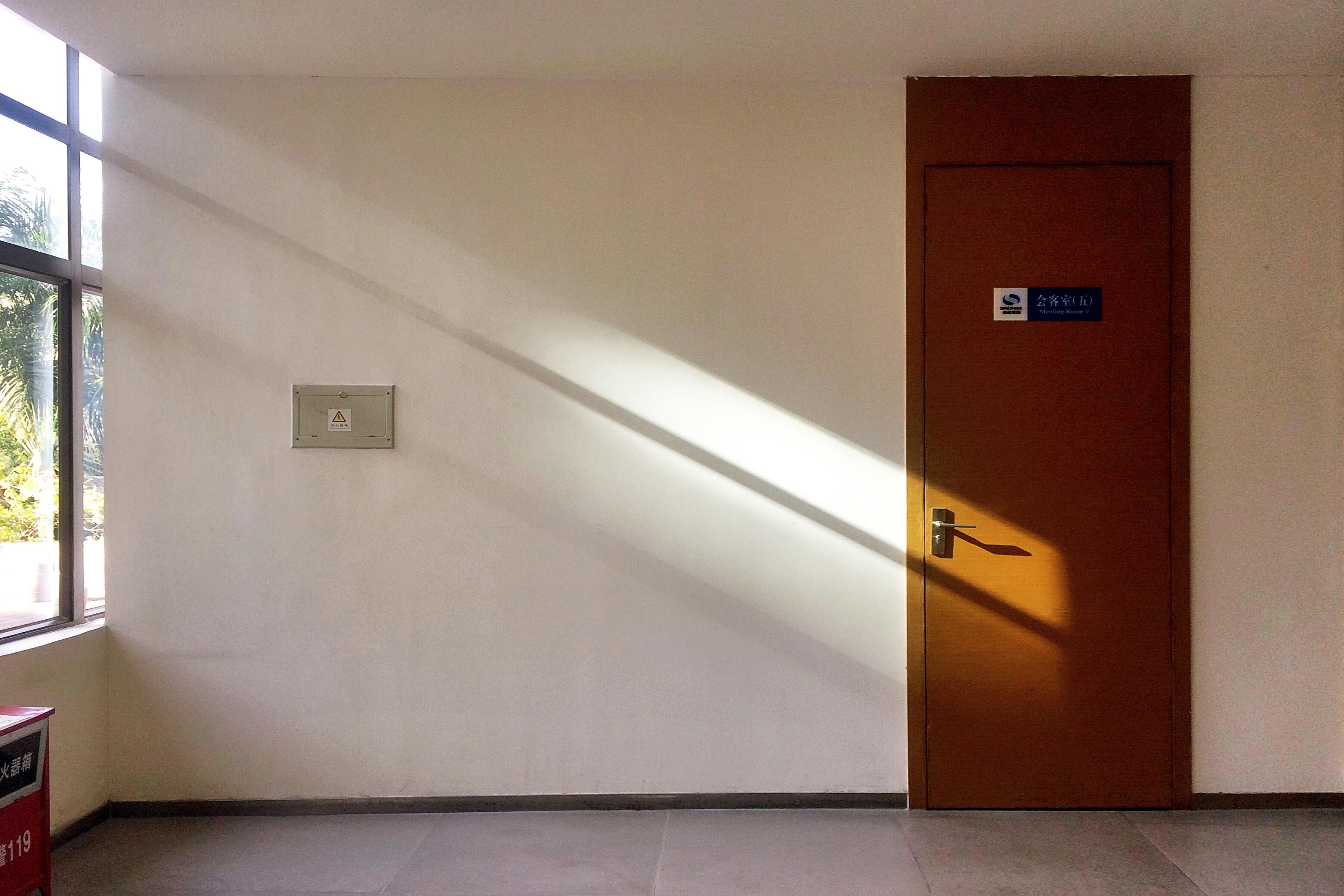 Gratis afbeeldingen : verdieping muur hal eigendom kamer deur