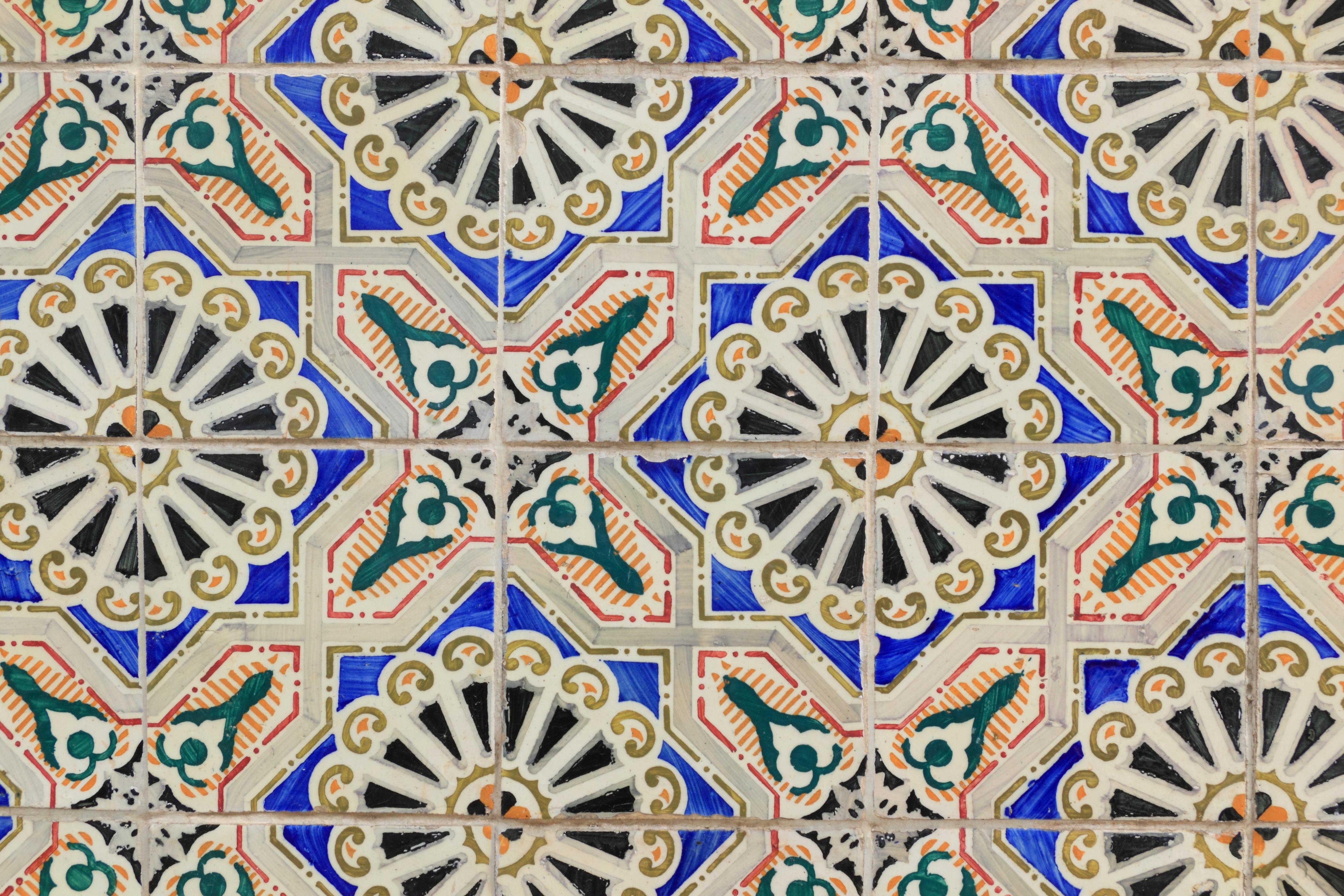 Images gratuites sol mur mod le ligne c ramique for Carrelage ceramique sol