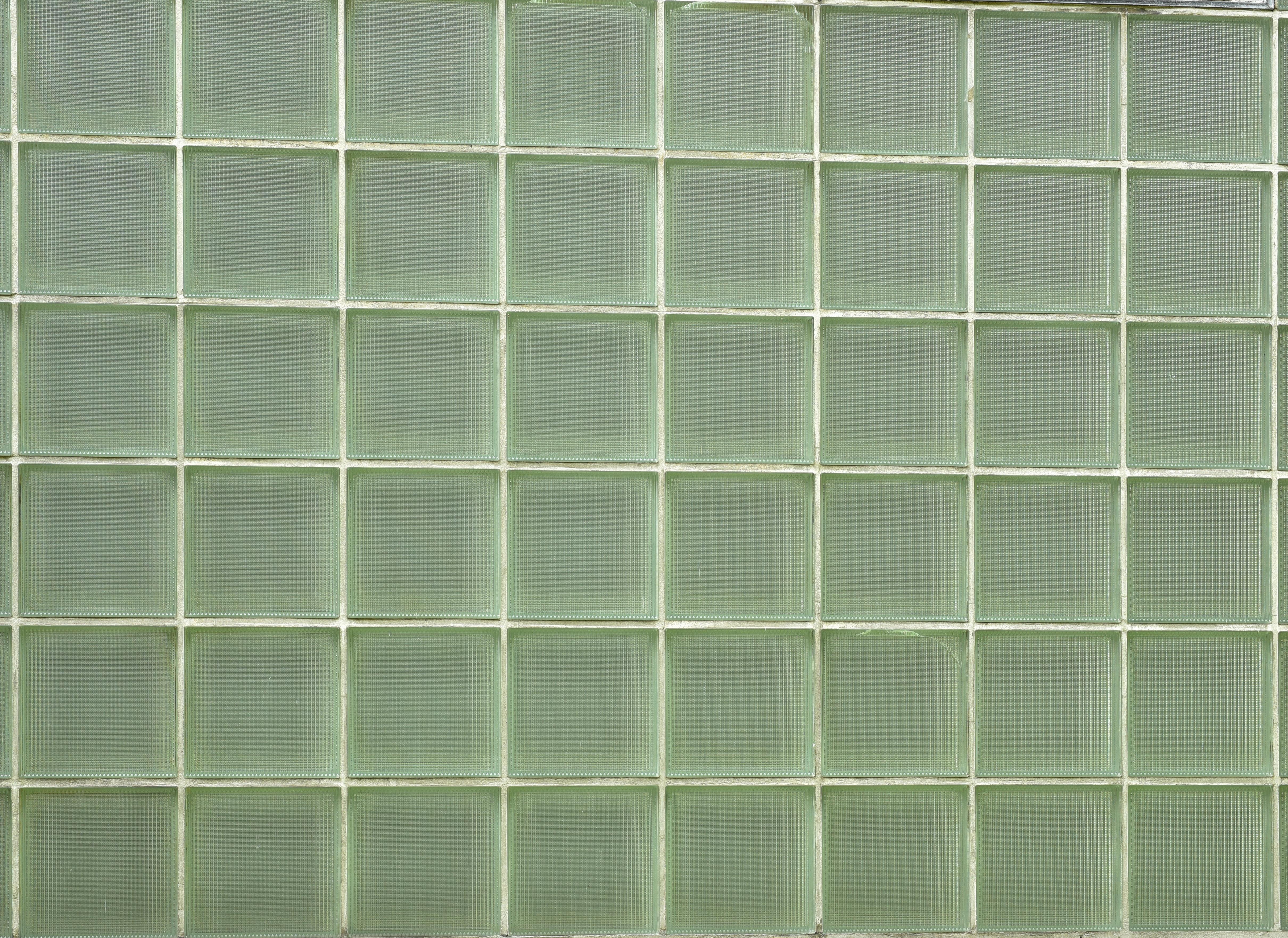 Fotos gratis piso vaso azulejo dise o de interiores - Pared de bloques de vidrio ...