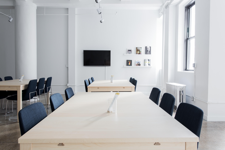 Free Images : floor, workspace, property, living room, furniture ...