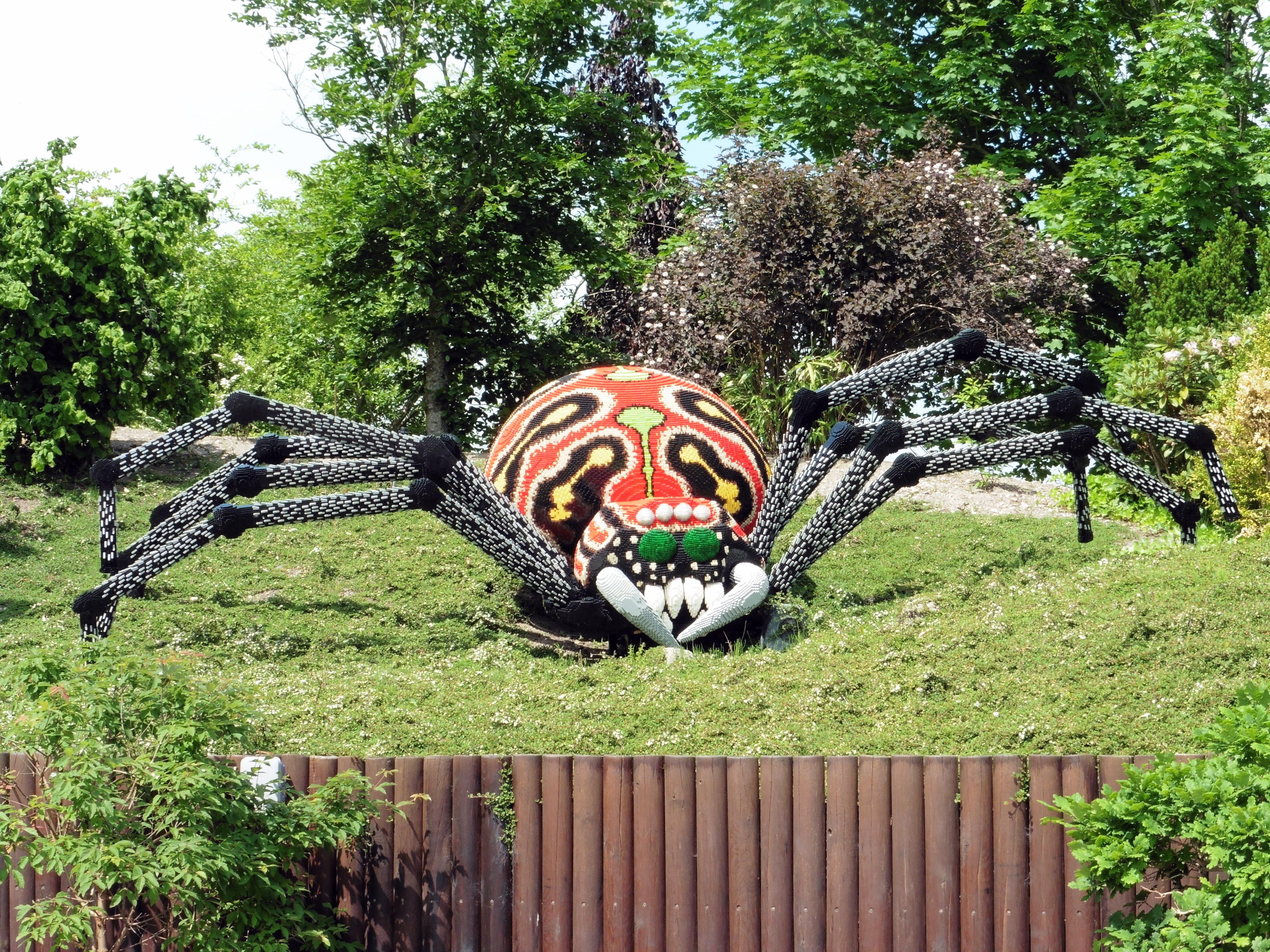 Park Als Tuin : Gratis afbeeldingen : bloem dier oerwoud park tuin pretpark