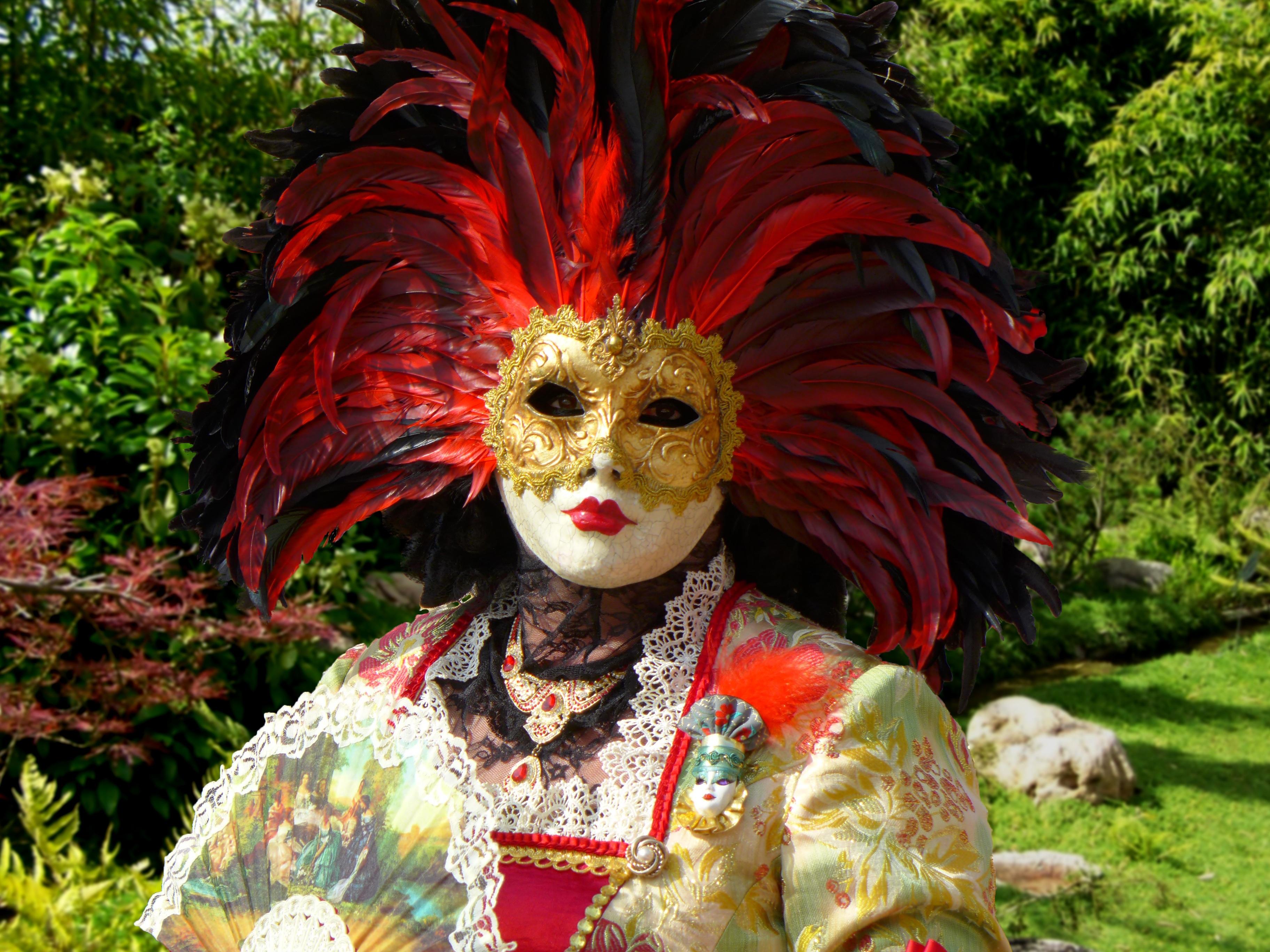 images gratuites fleur carnaval festival masques costume masque de venise carnaval de. Black Bedroom Furniture Sets. Home Design Ideas
