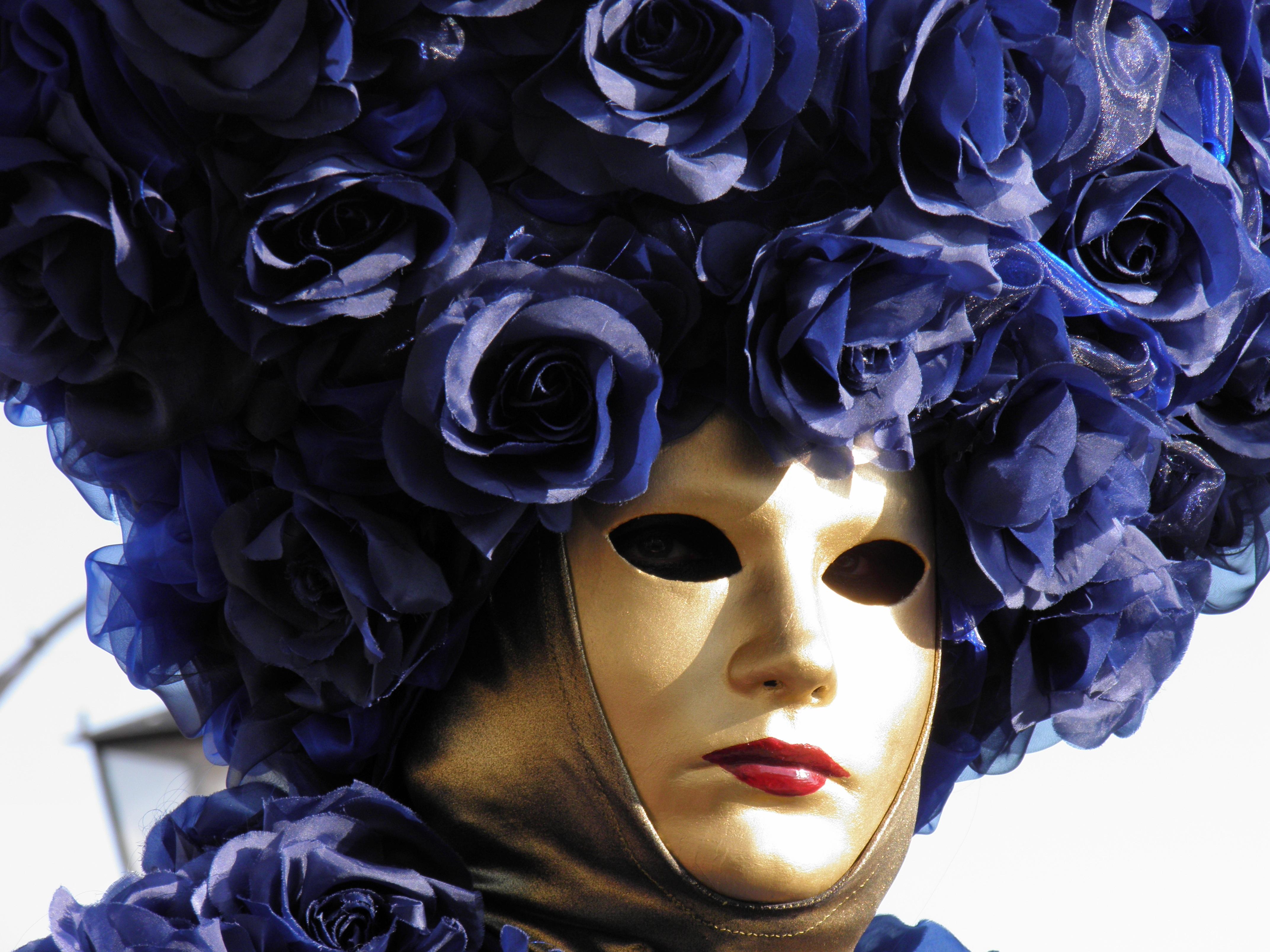 цветы картинки для масок нередко выступает качестве