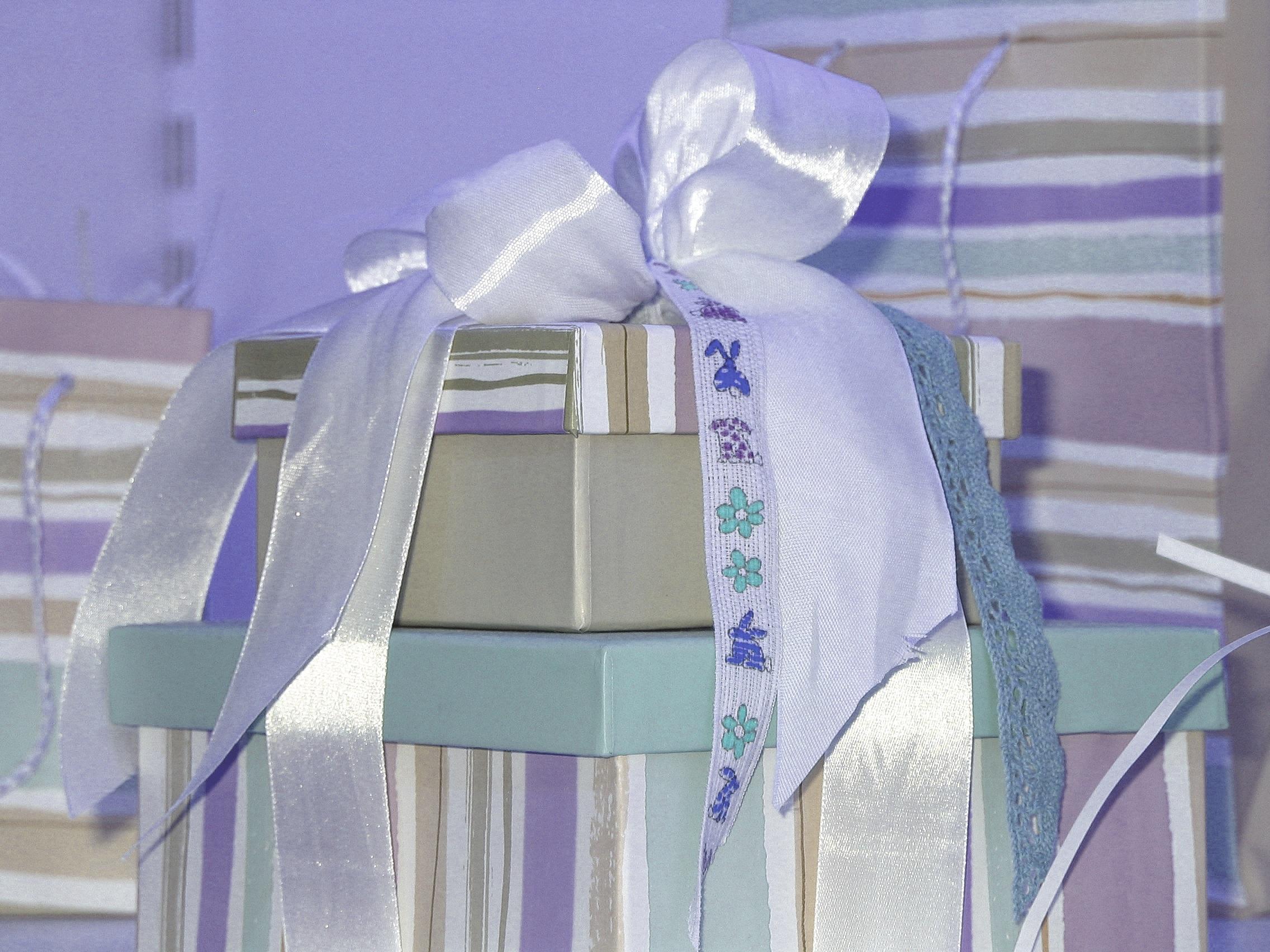 Free Images Flower Celebration Gift Decoration Color Blue