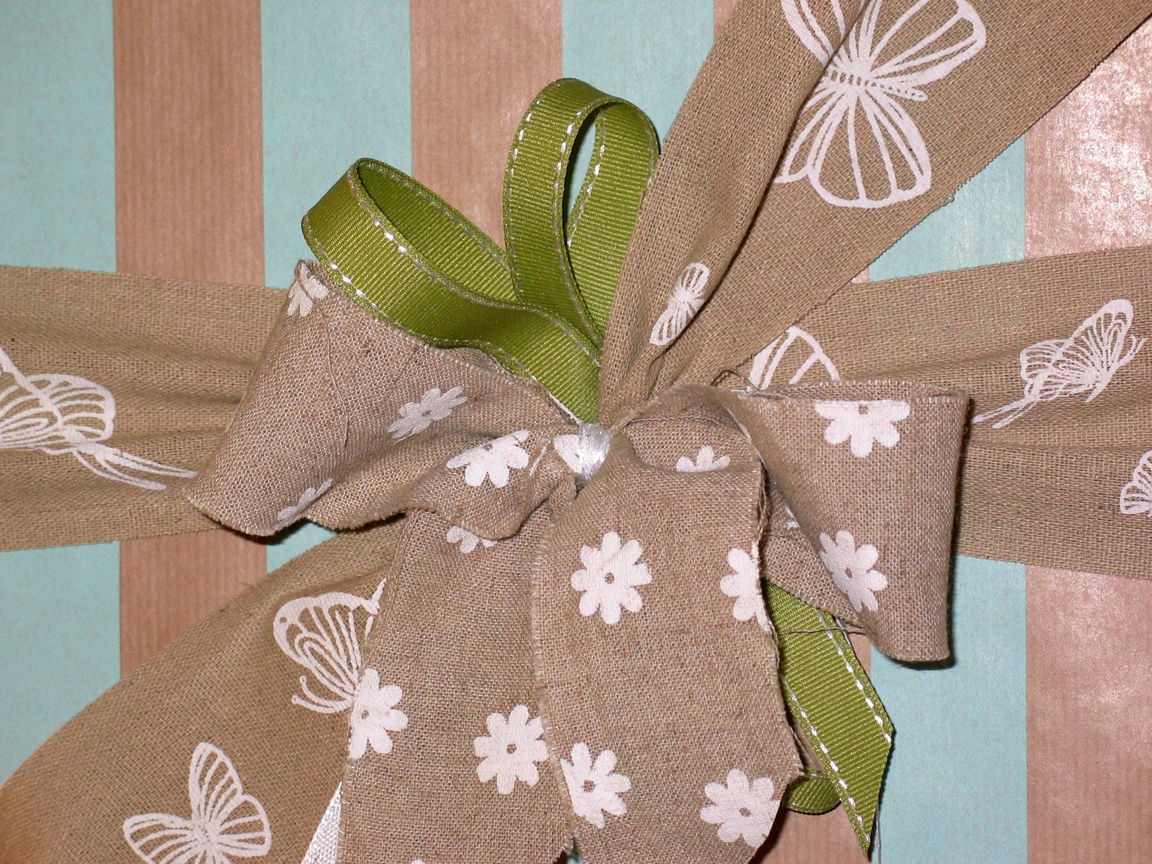 lyckönskningar födelsedag Bakgrundsbilder : blomma, firande, gåva, dekoration, mönster, grön  lyckönskningar födelsedag