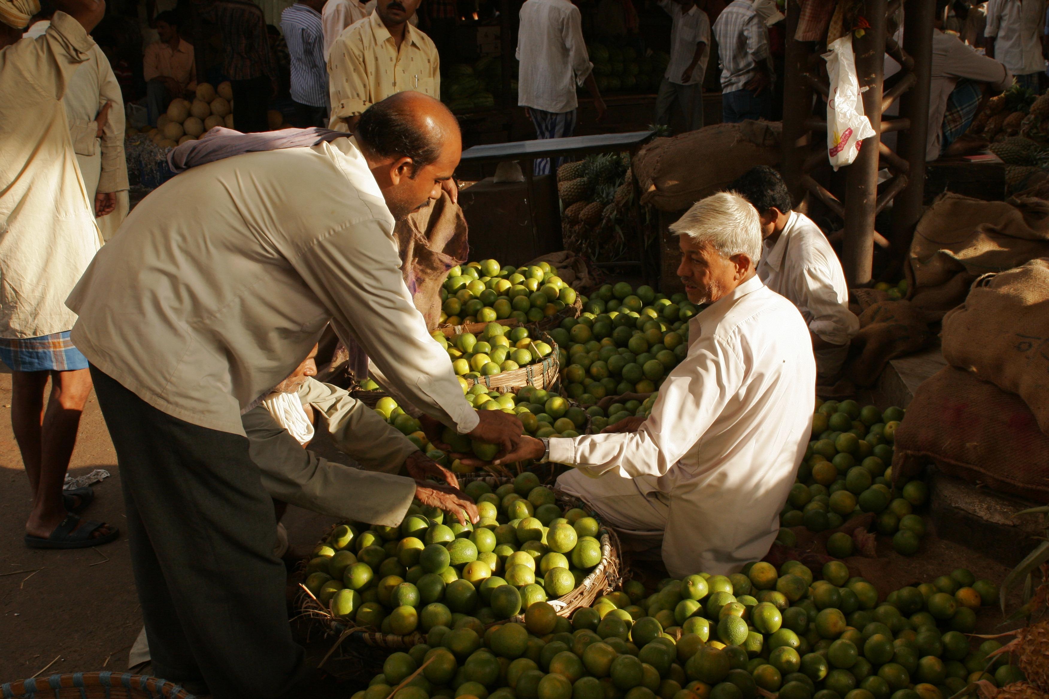 Sant rampal ji maharaj photos