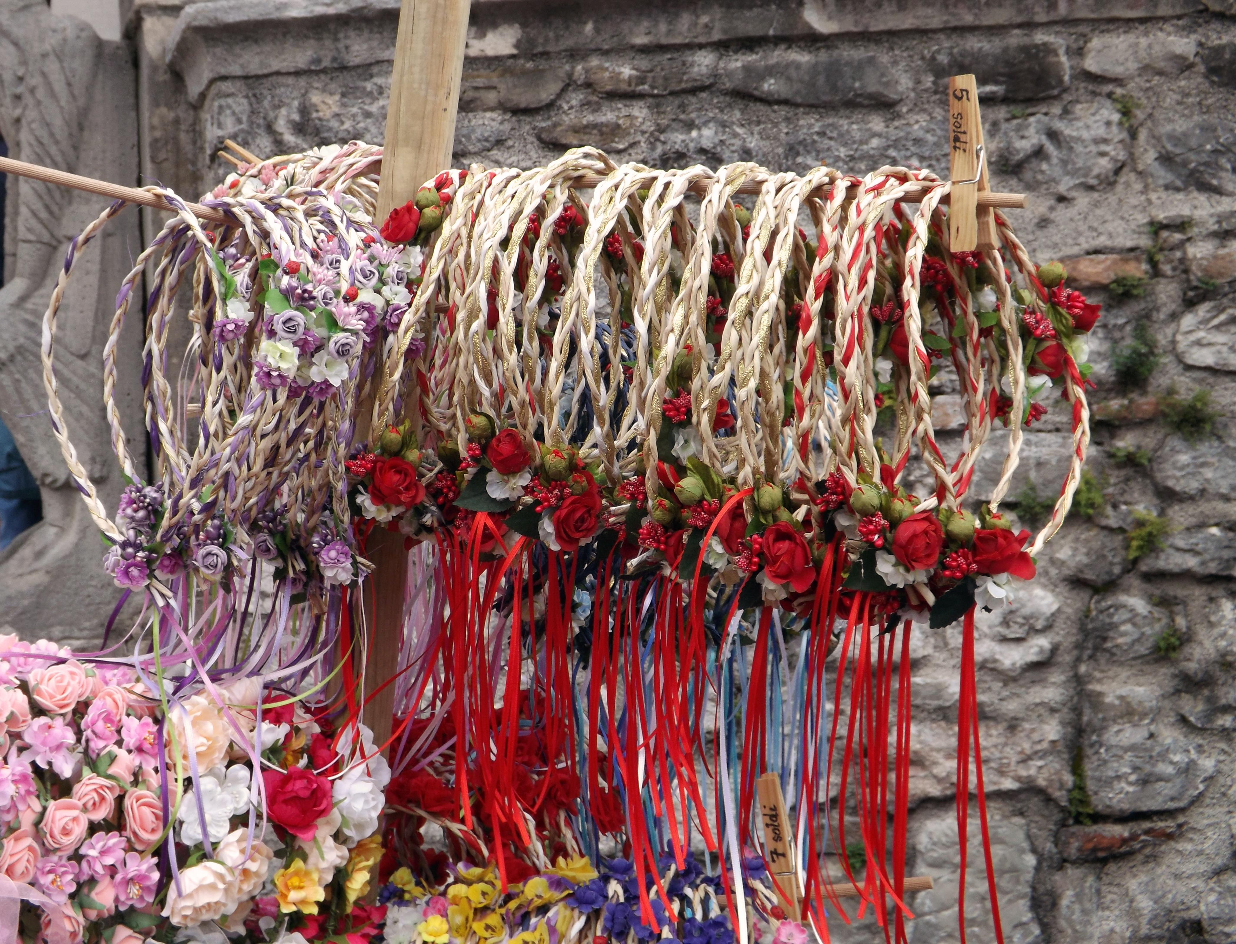 Kostenlose foto : Blume, Farbe, Bunte Blumen, Kunst, Floristik, Fest ...