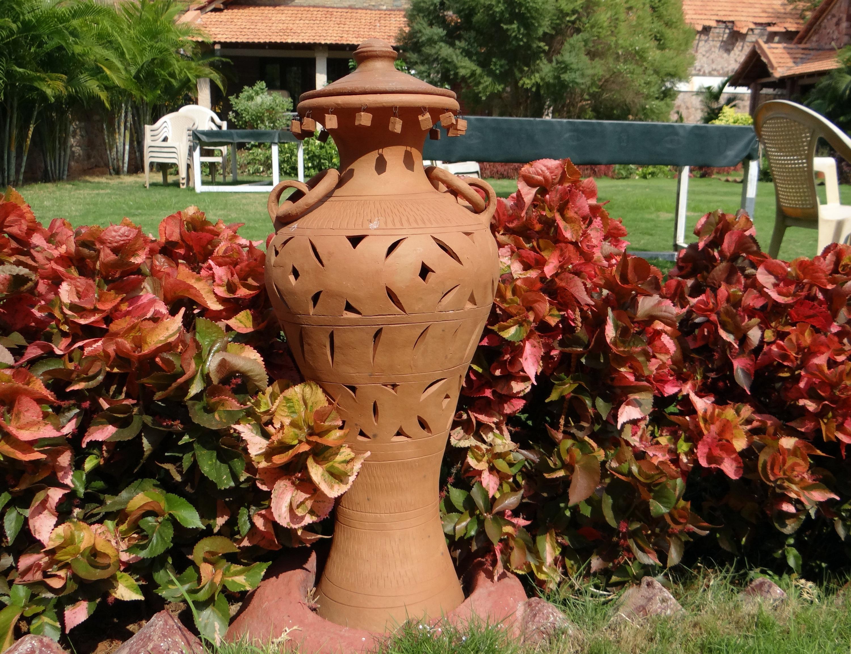 Images Gratuites : fleur, décoration, l\'automne, jardin, Abat-jour ...