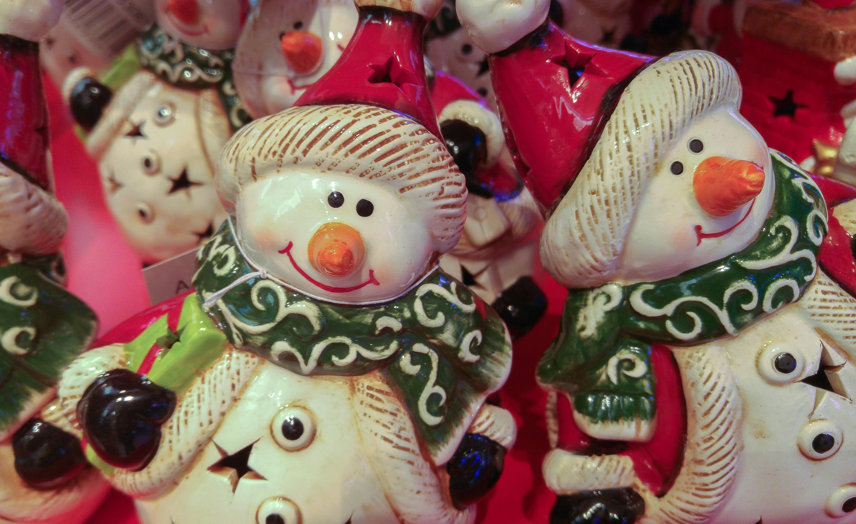 Exceptionnel Images Gratuites : fleur, décoration, Noël, jouet, bibelot  LV67