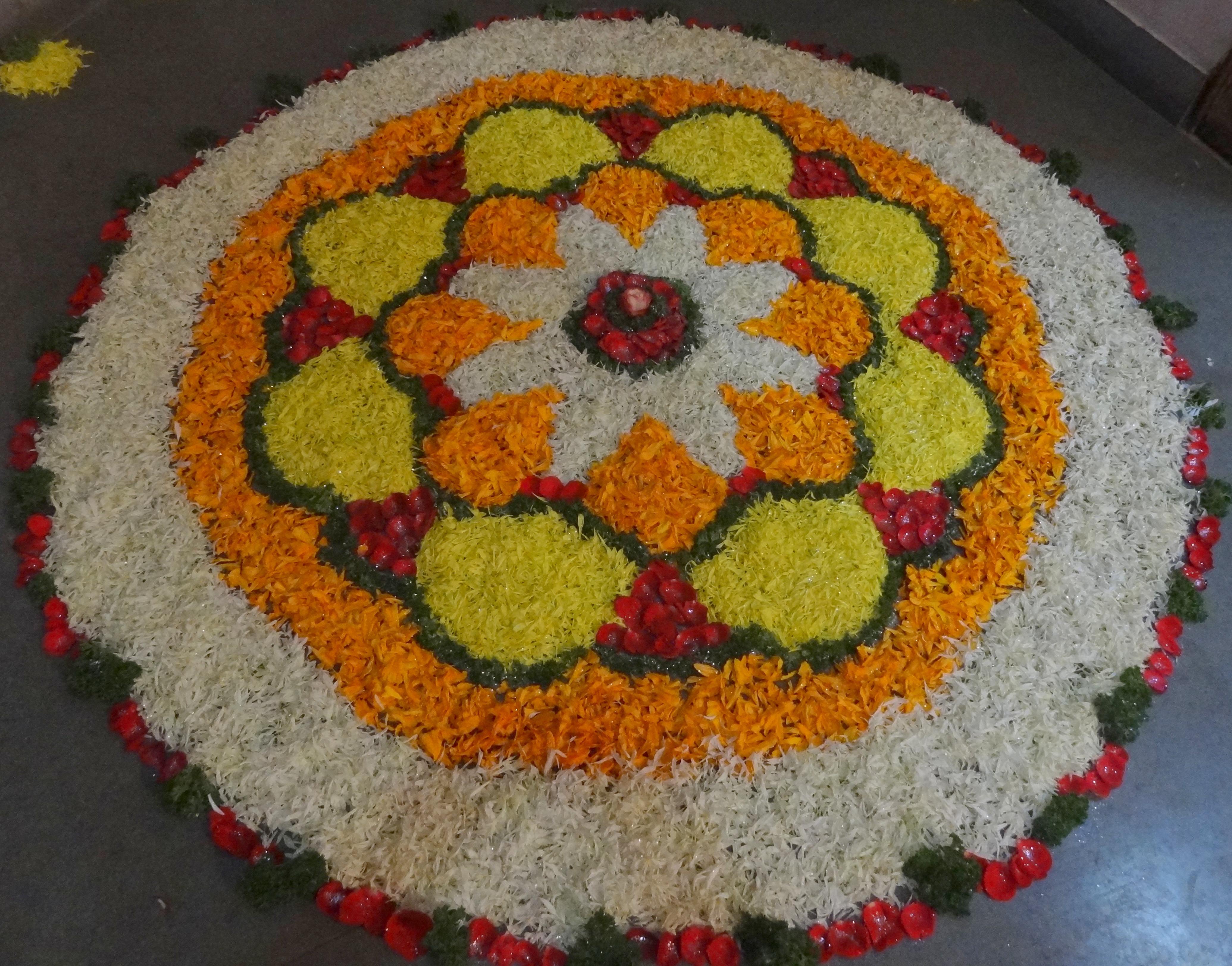 Kostenlose foto : Blume, Dekoration, Muster, Lebensmittel, Dessert ...