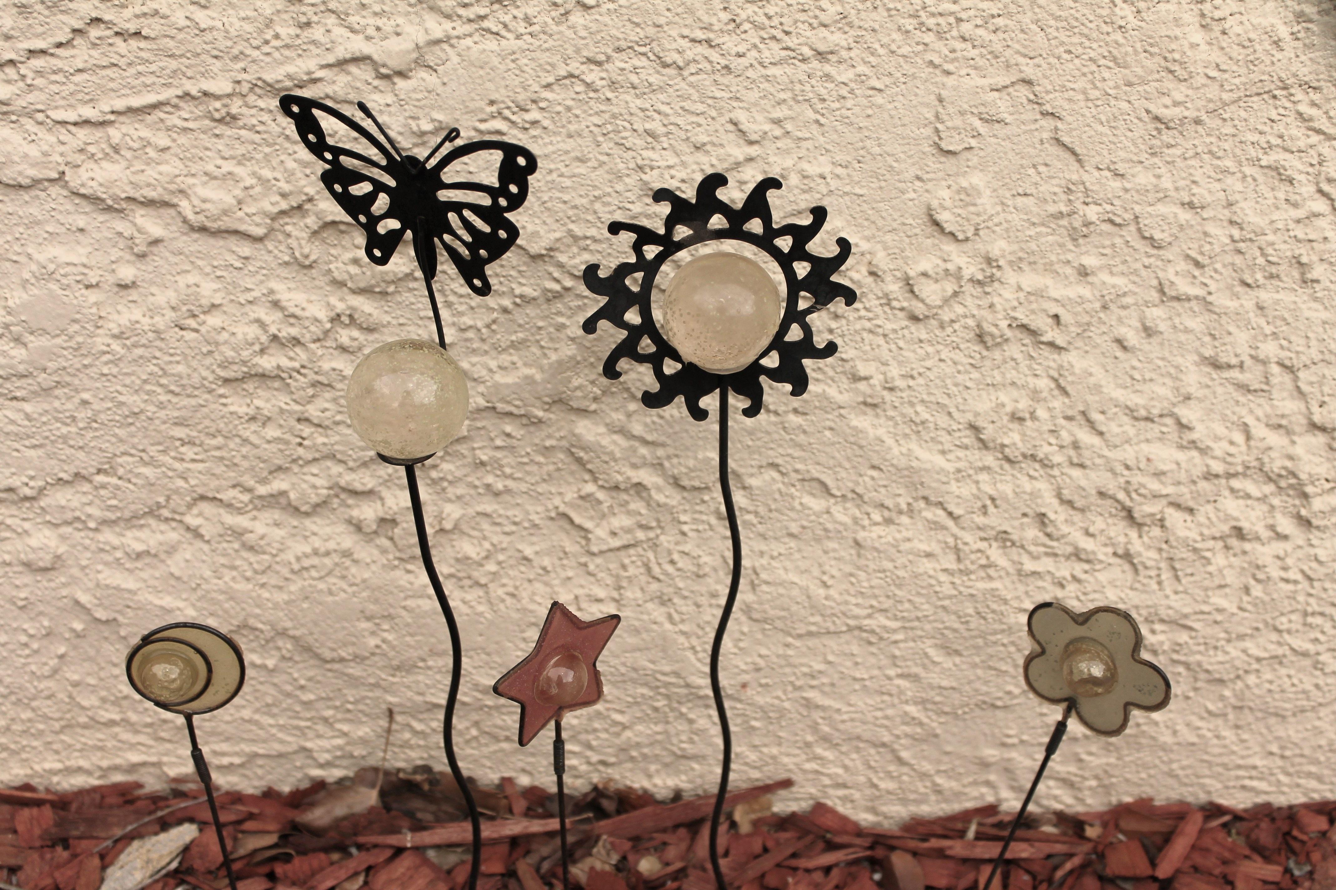 Free Images : flower, floral, decoration, artistic, backyard ...