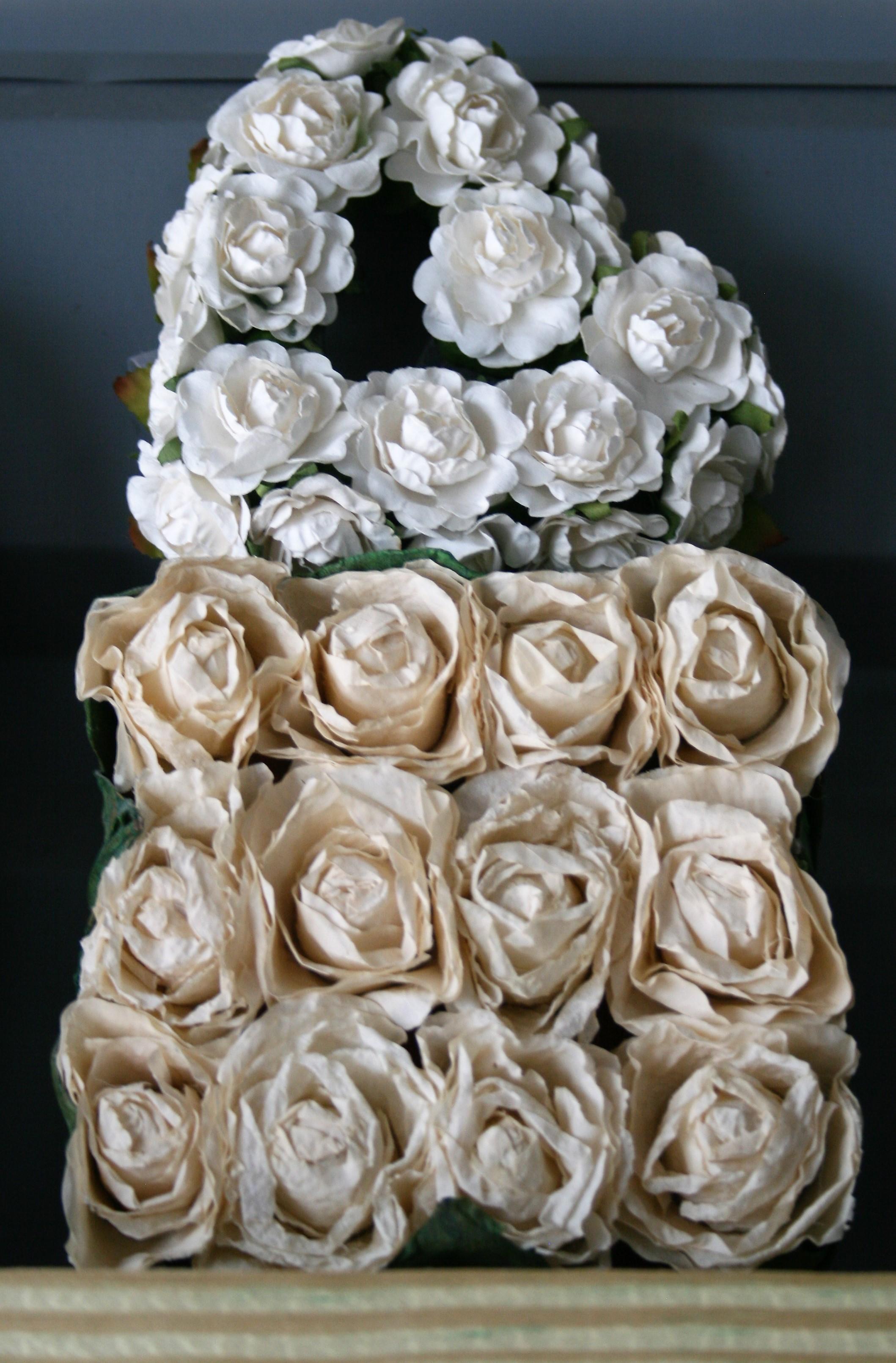 Images Gratuites Fleur Bouquet De Fleurs Gâteau De