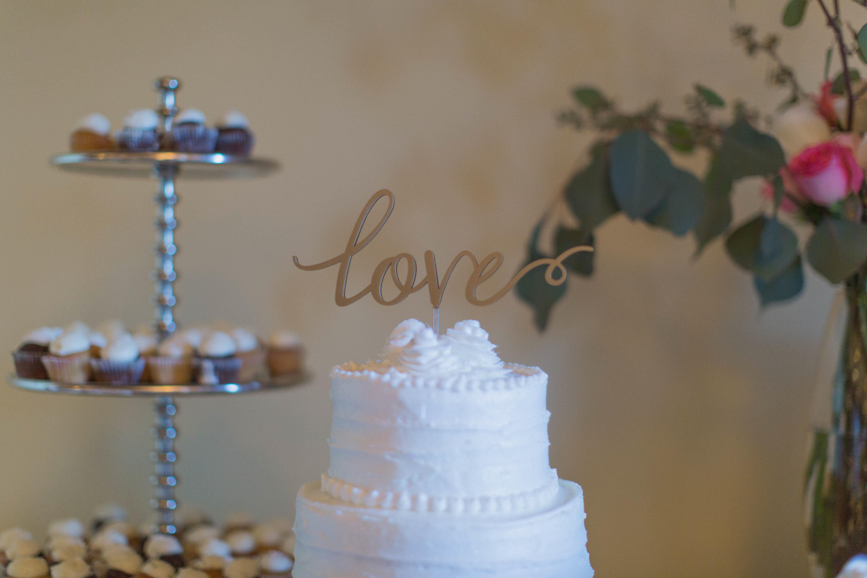 flor comida postre pastel pastel de cumpleaos formacin de hielo pastel de boda crema de mantequilla
