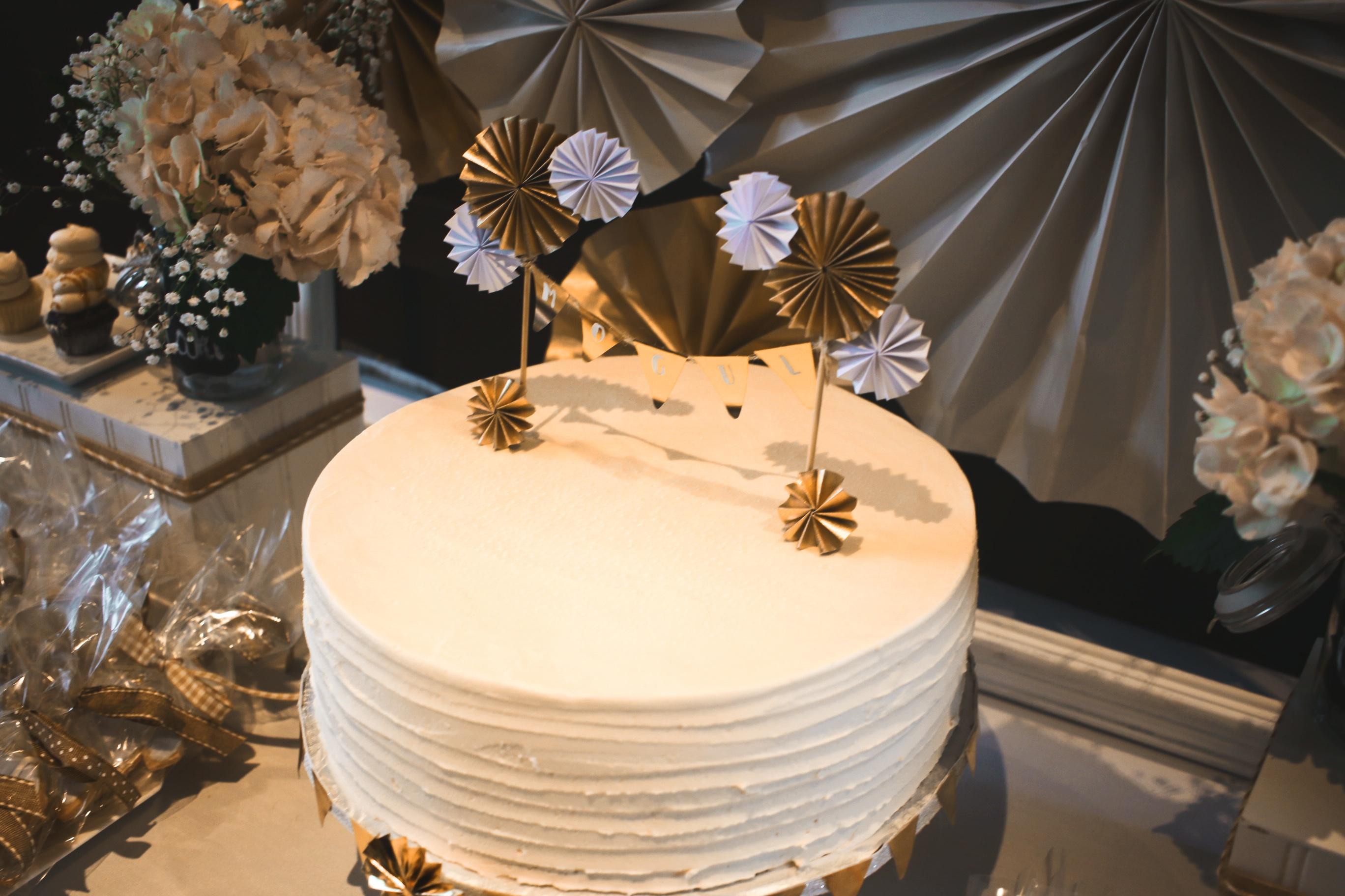 flor comida postre boda pastel formacin de hielo pastel de boda torta crema de mantequilla decoracin