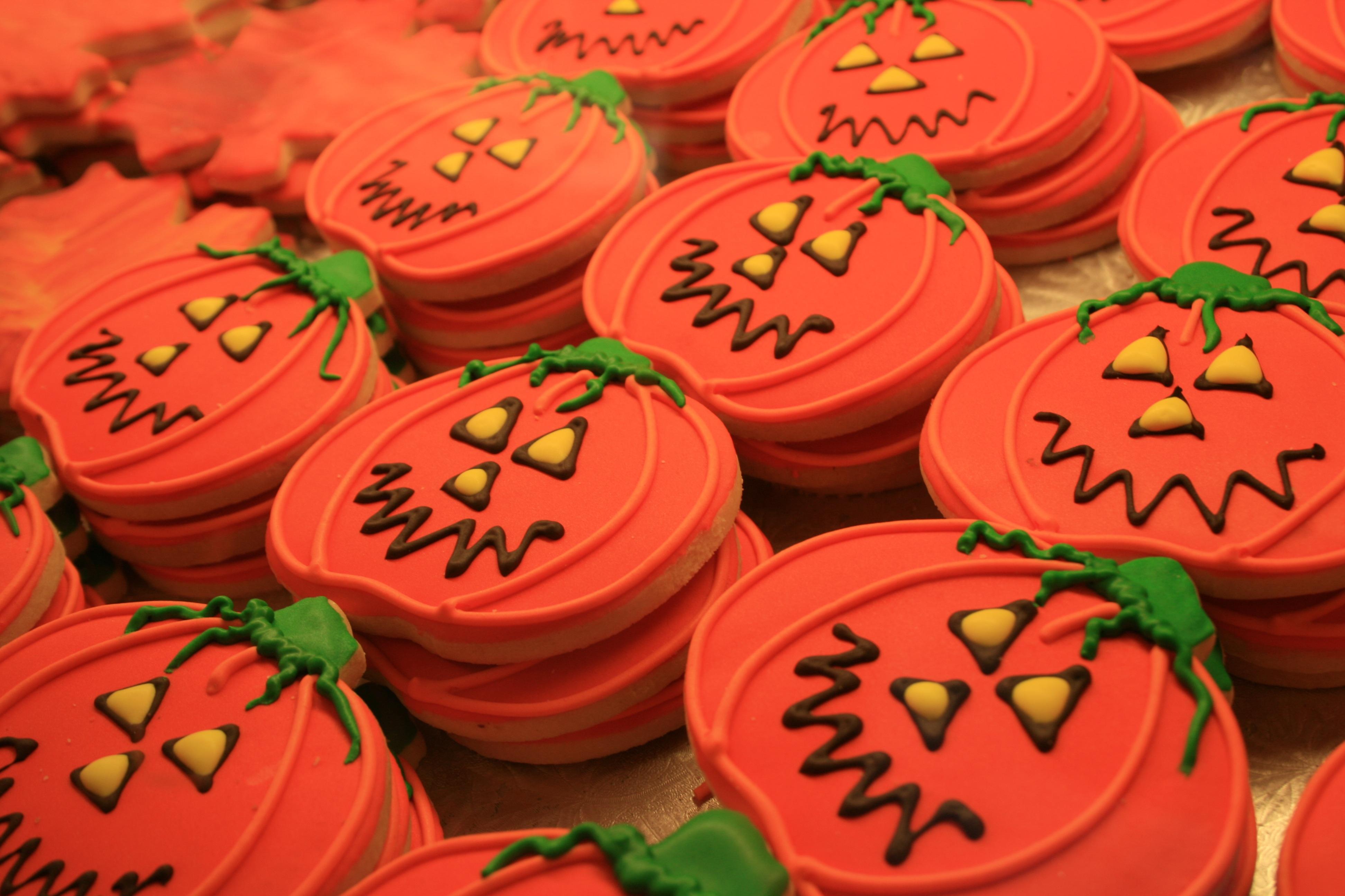 Gratis Billeder Blomst Mad Rød Cupcake Dessert Småkager