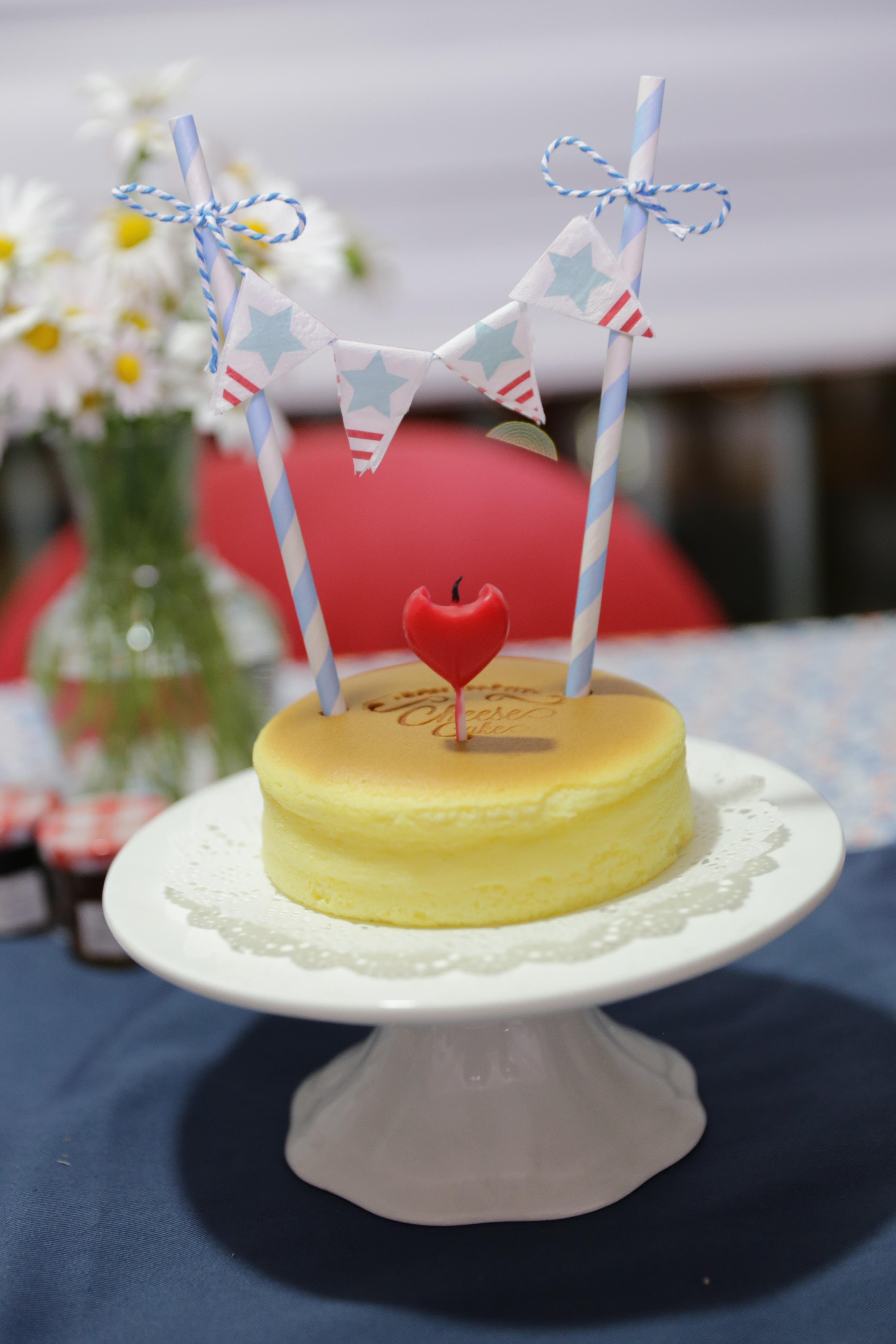 Kostenlose foto : Blume, Lebensmittel, Gelb, Dessert, Glasur, Süße ...