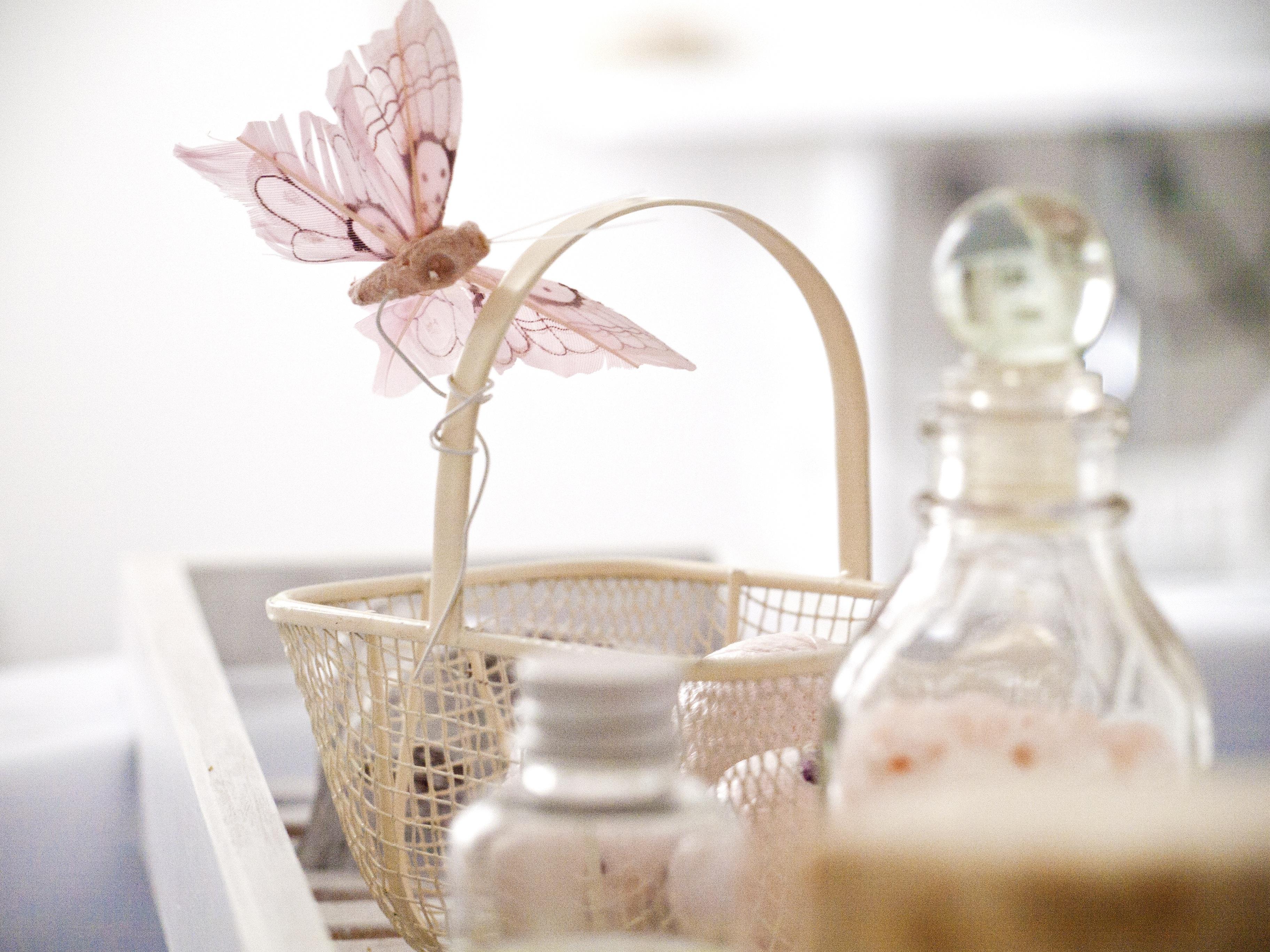 Immagini Belle : fiore, bicchiere, pulito, lavaggio, cestino, rosa ...