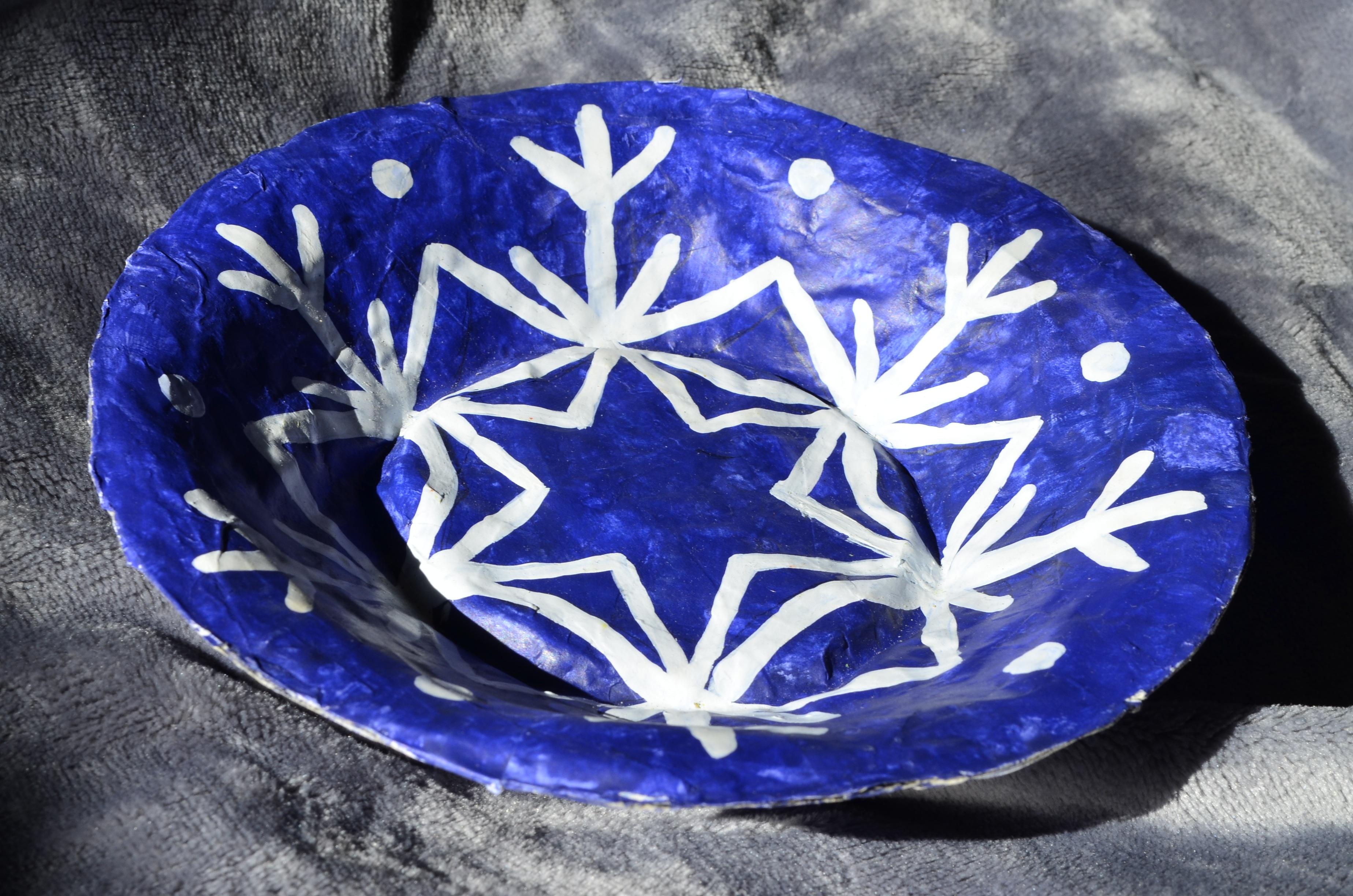 Peinture Sur Porcelaine Assiette images gratuites : fleur, verre, couleur, assiette, coloré