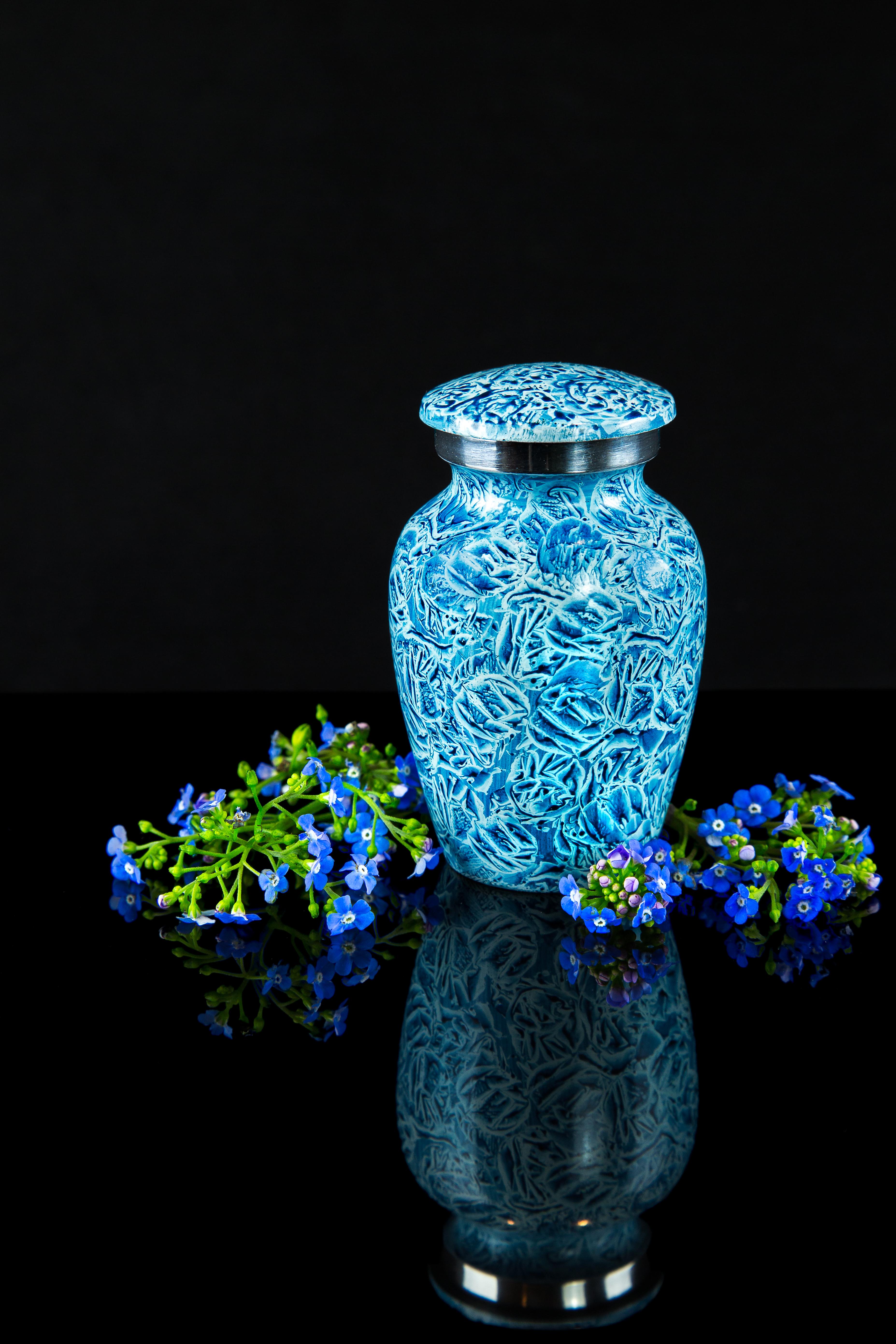 vase catalog podvesnyye cosmorelax crystal podvesnoy flower svetilnik