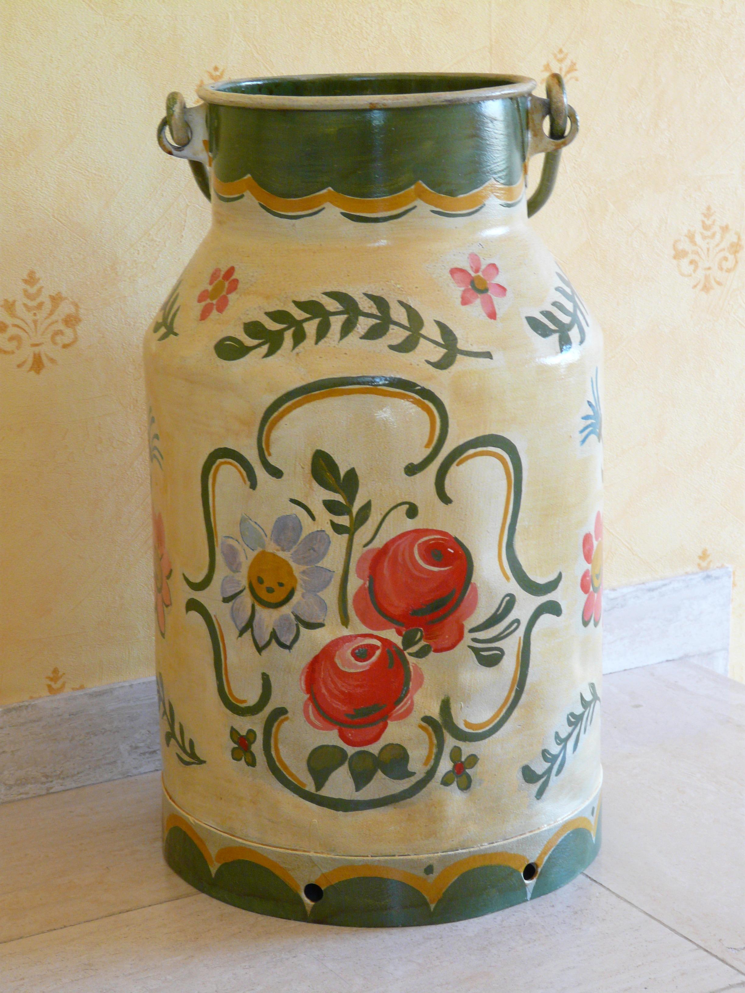 Gambar Bunga Kaca Pot Cangkir Vas Keramik Botol
