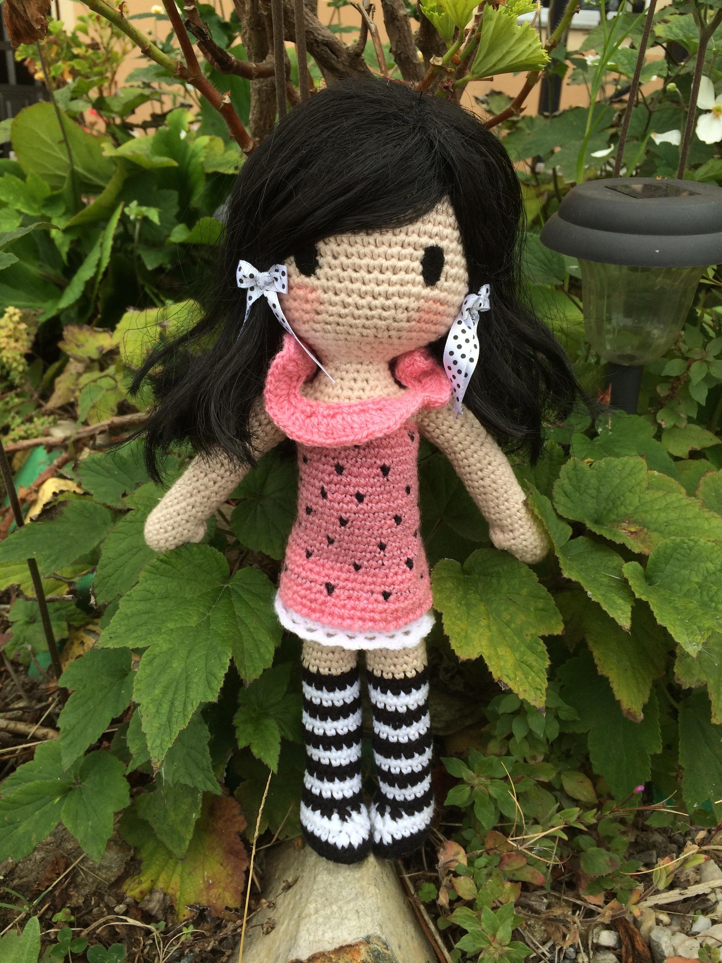 Fotos gratis : flor, verde, otoño, agricultura, juguete, hilo, lana ...