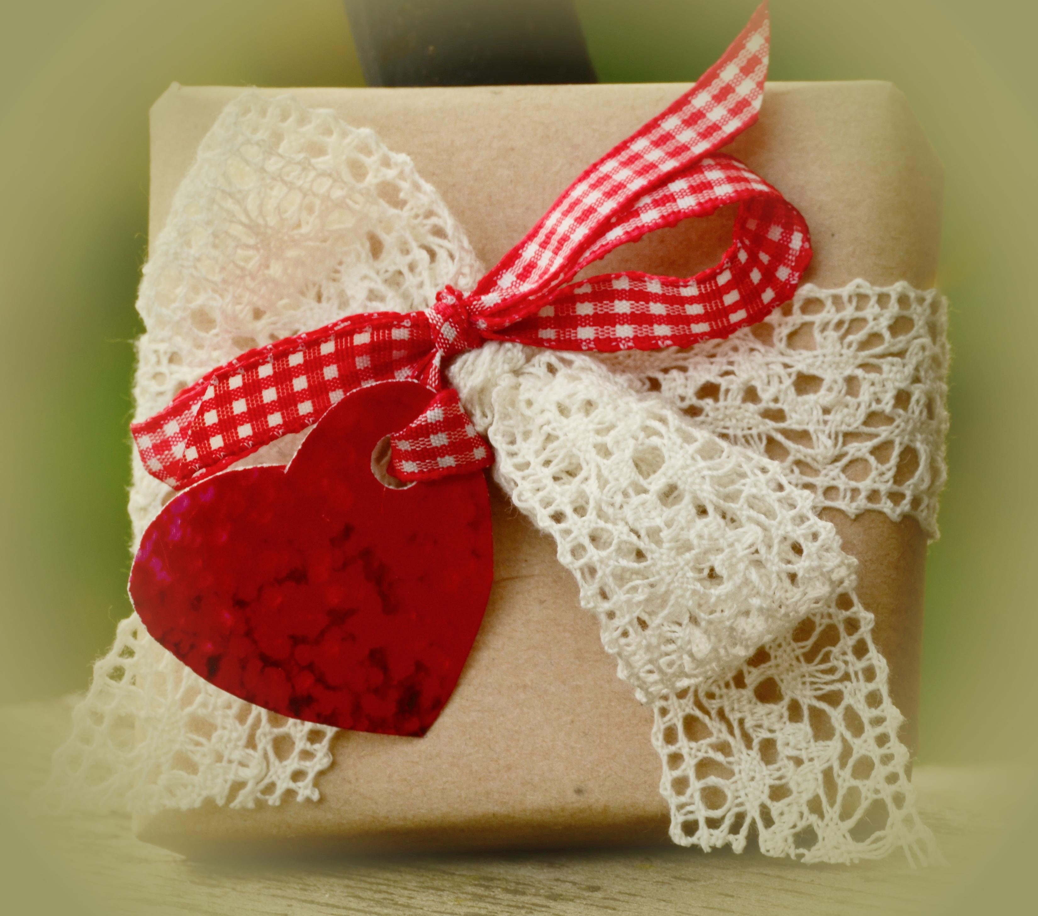 Images gratuites fleur c ur mod le bon anniversaire d coration de no l crochet textile - Images coeur gratuites ...