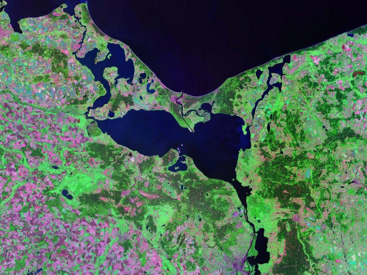 Ilmaisia Kuvia Kukka Maa Maapera Maasto Ilmakuva Kartta