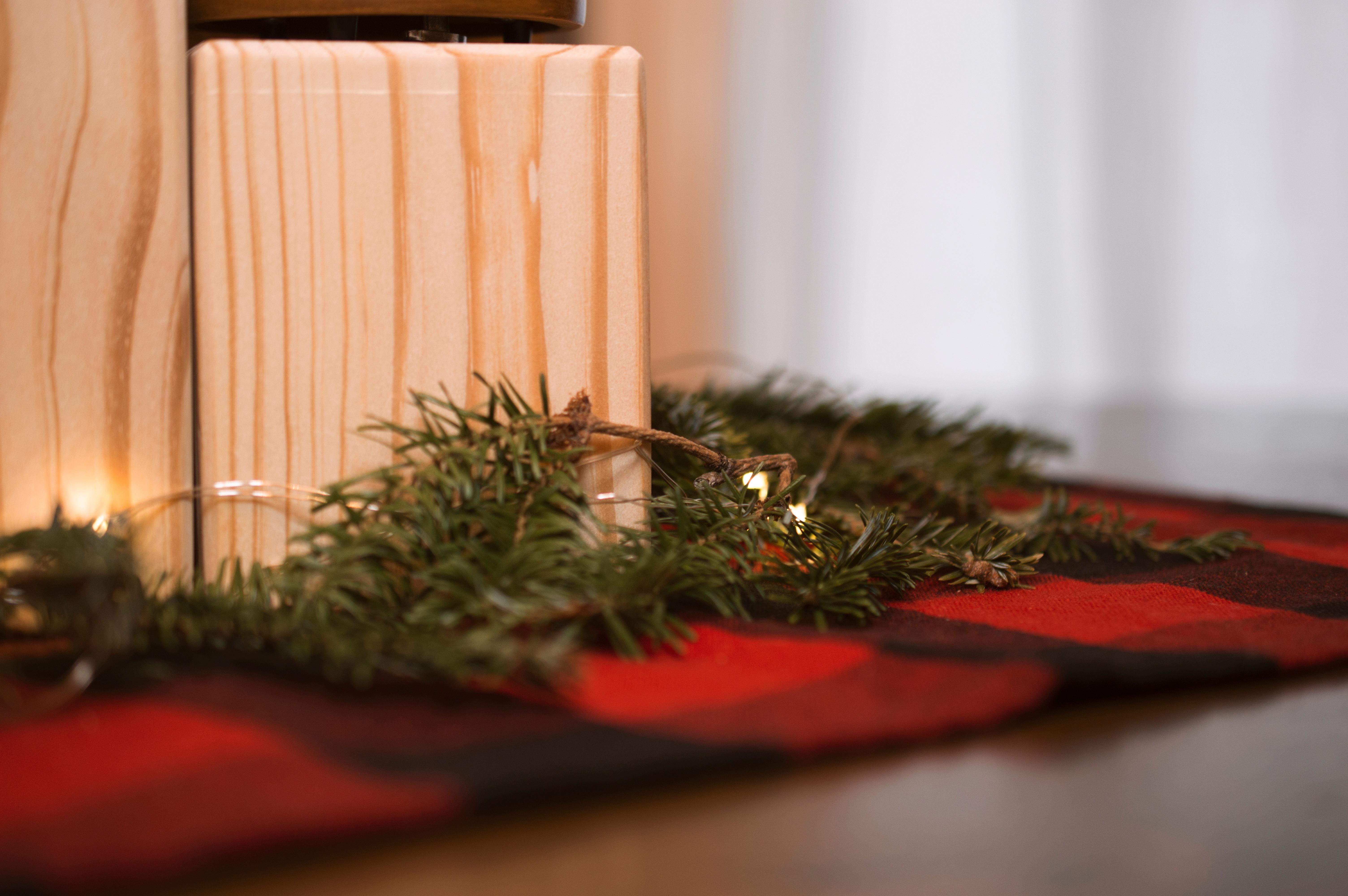 images gratuites fleur repas arbre de no l design d 39 int rieur d coration de no l. Black Bedroom Furniture Sets. Home Design Ideas