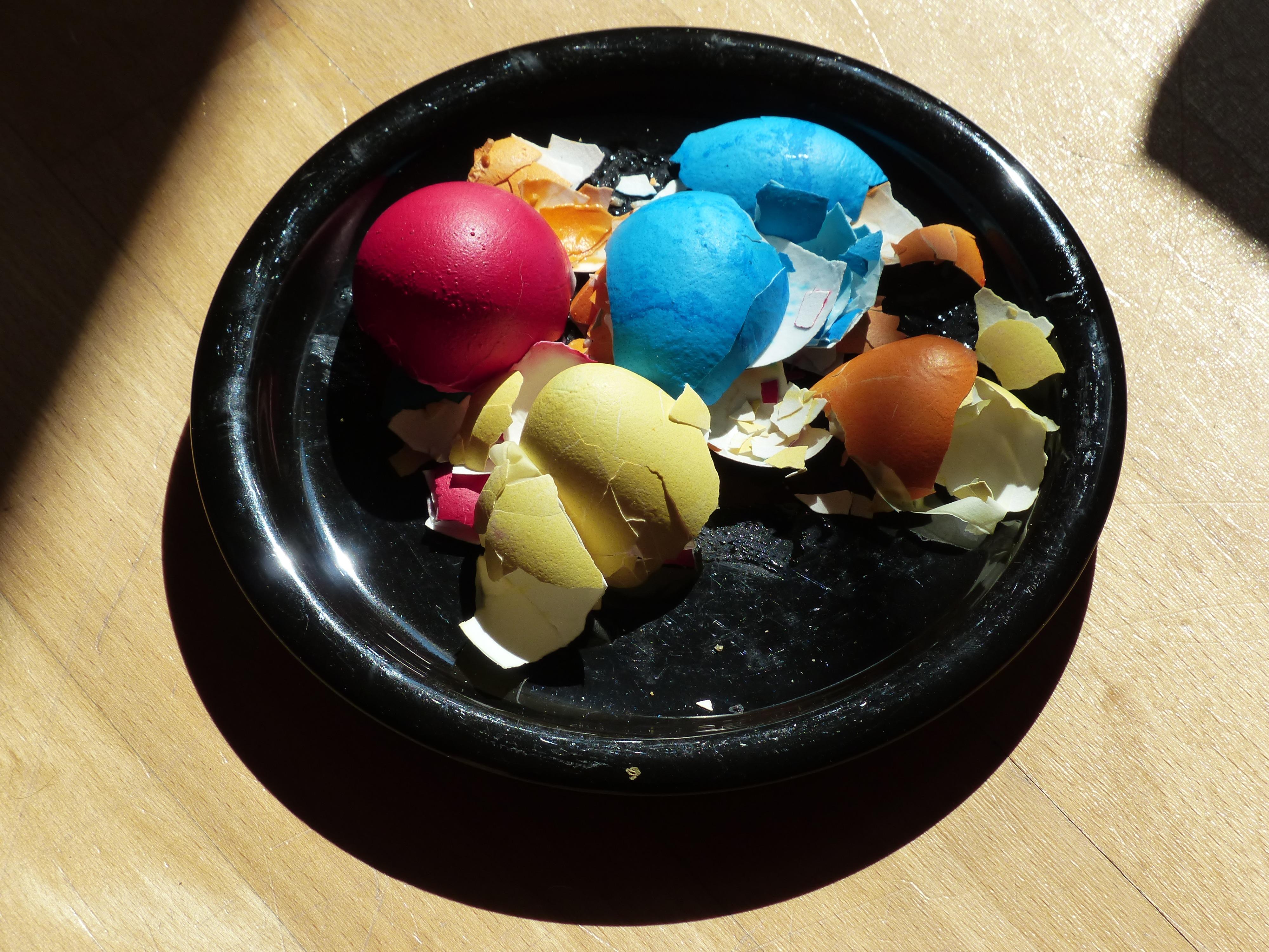 Fotograf Cicek Yemek Gida Renk Renkli Oyuncak Kabuk