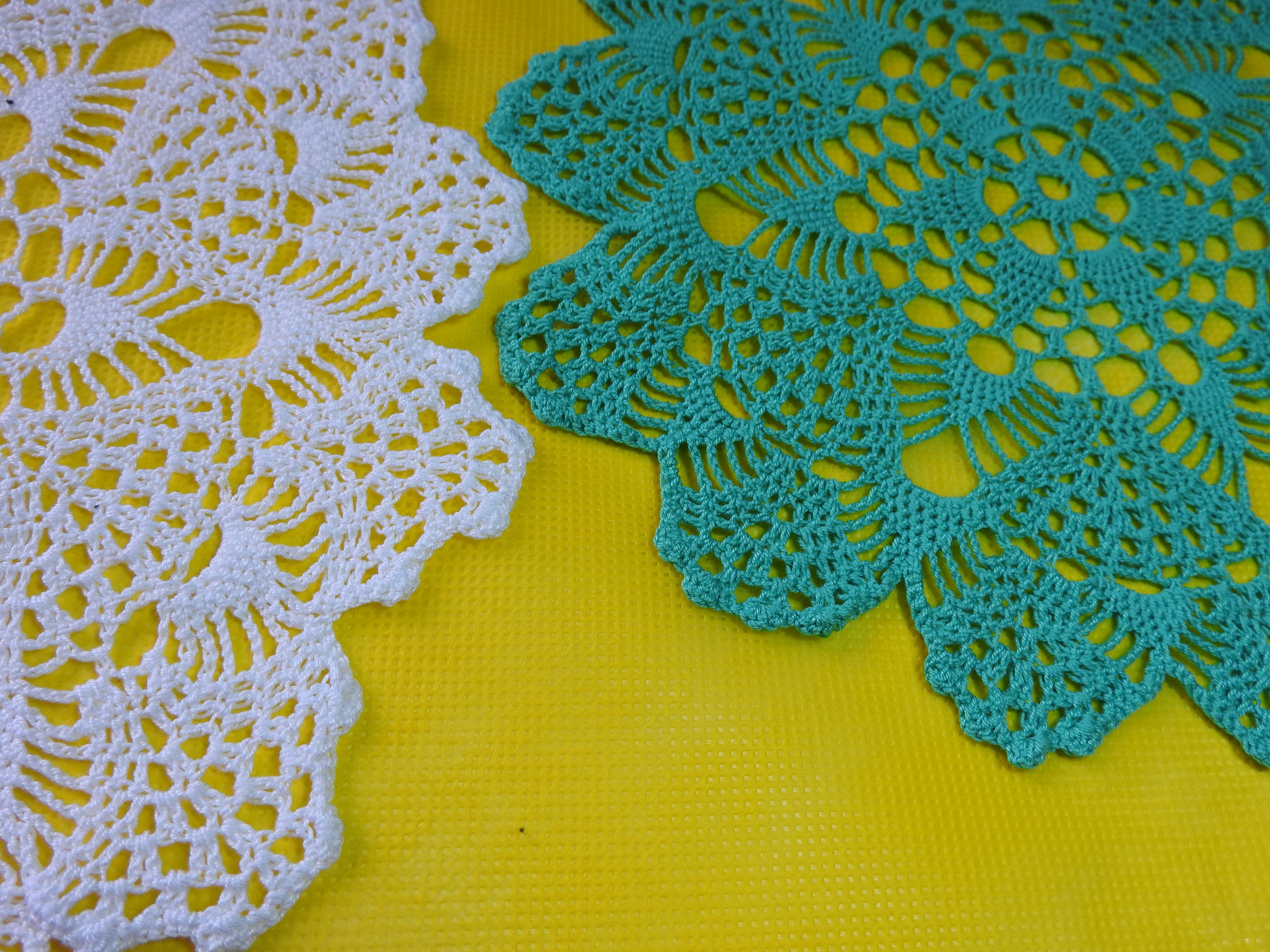 Fotos gratis : flor, patrón, decoración, material, servilleta ...