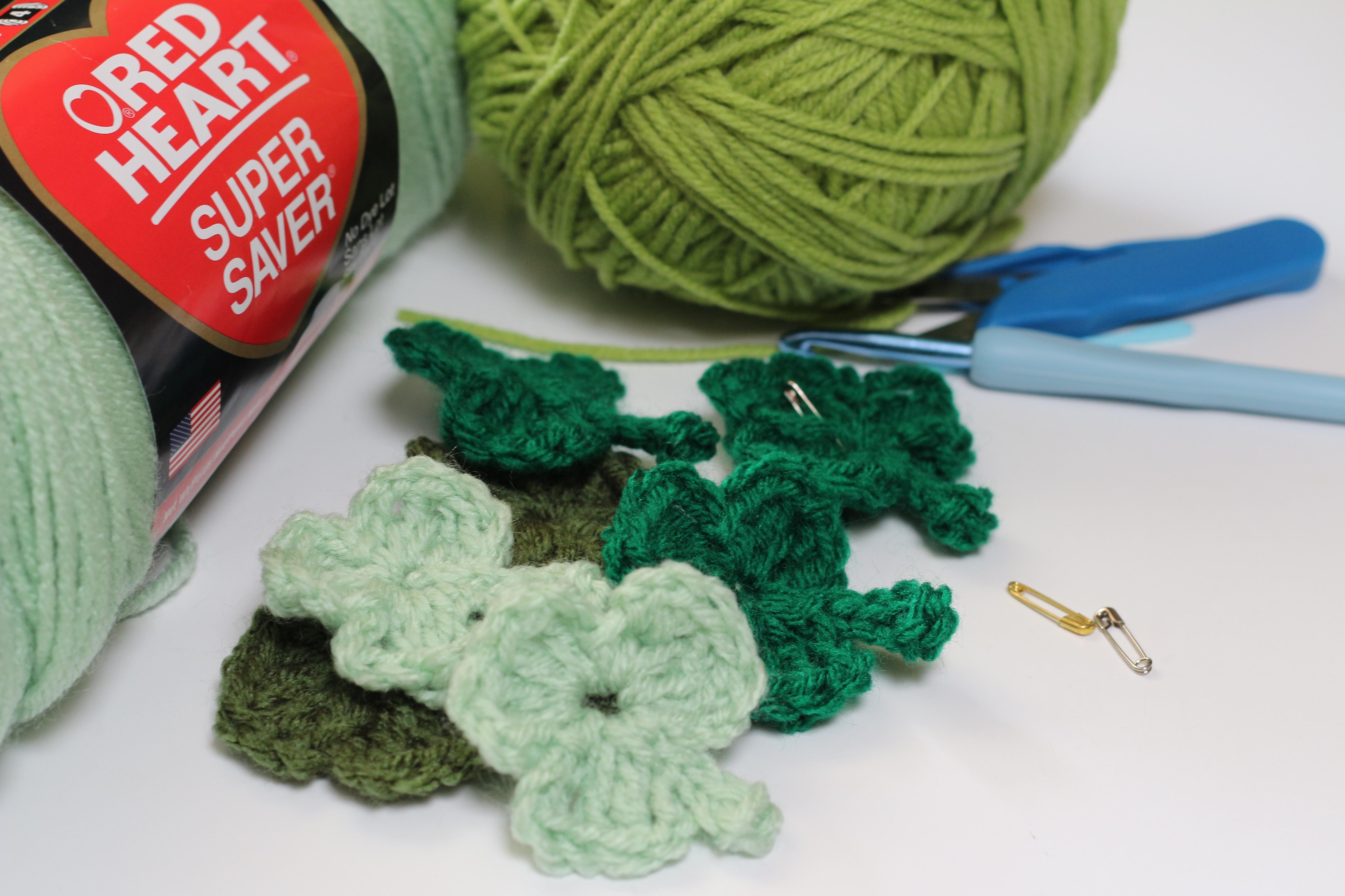 Fotos gratis : flor, patrón, verde, símbolo, material, hilo, tejer ...