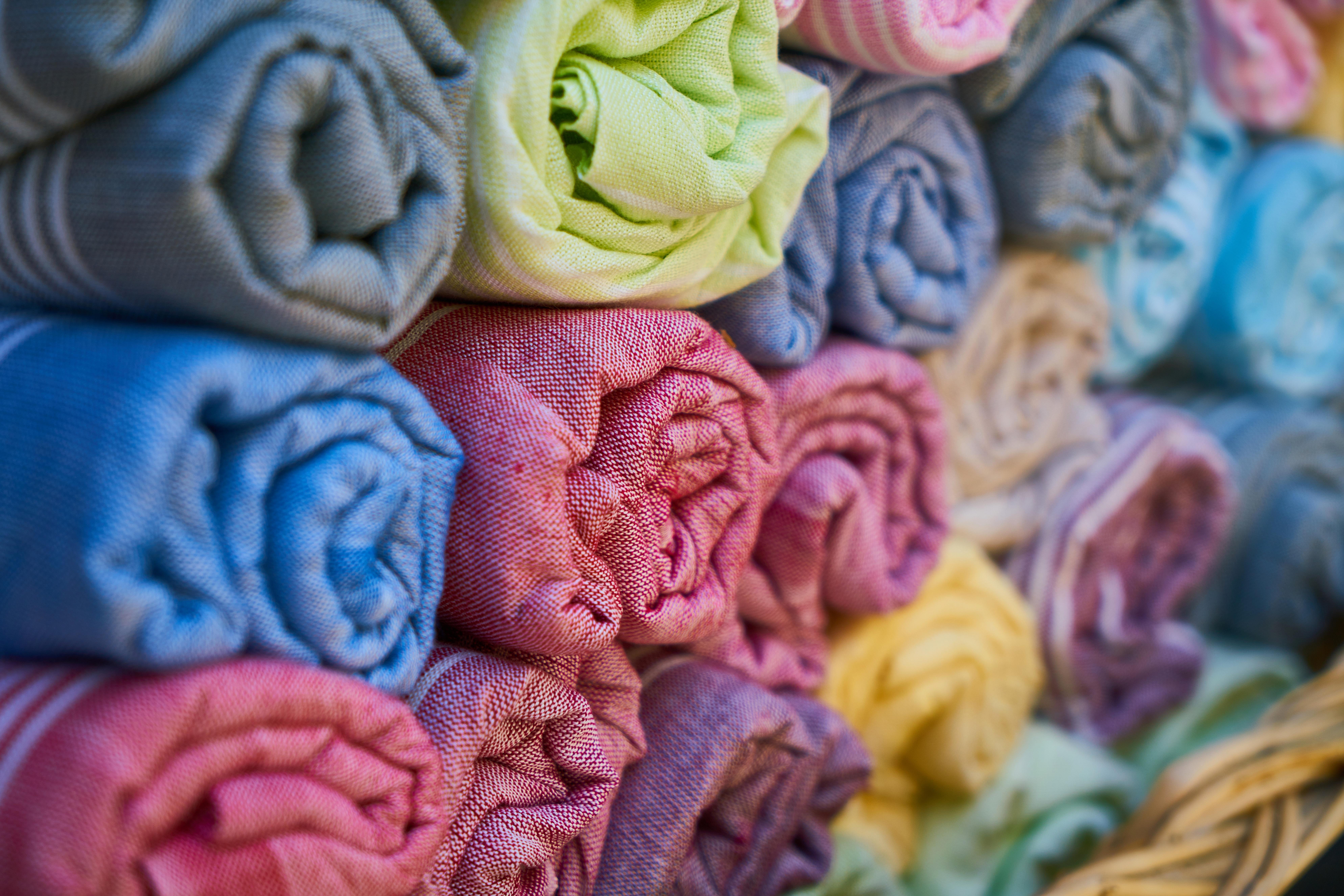 Kostenlose foto : Blume, Muster, rot, Farbe, Makro, Basar, blau ...