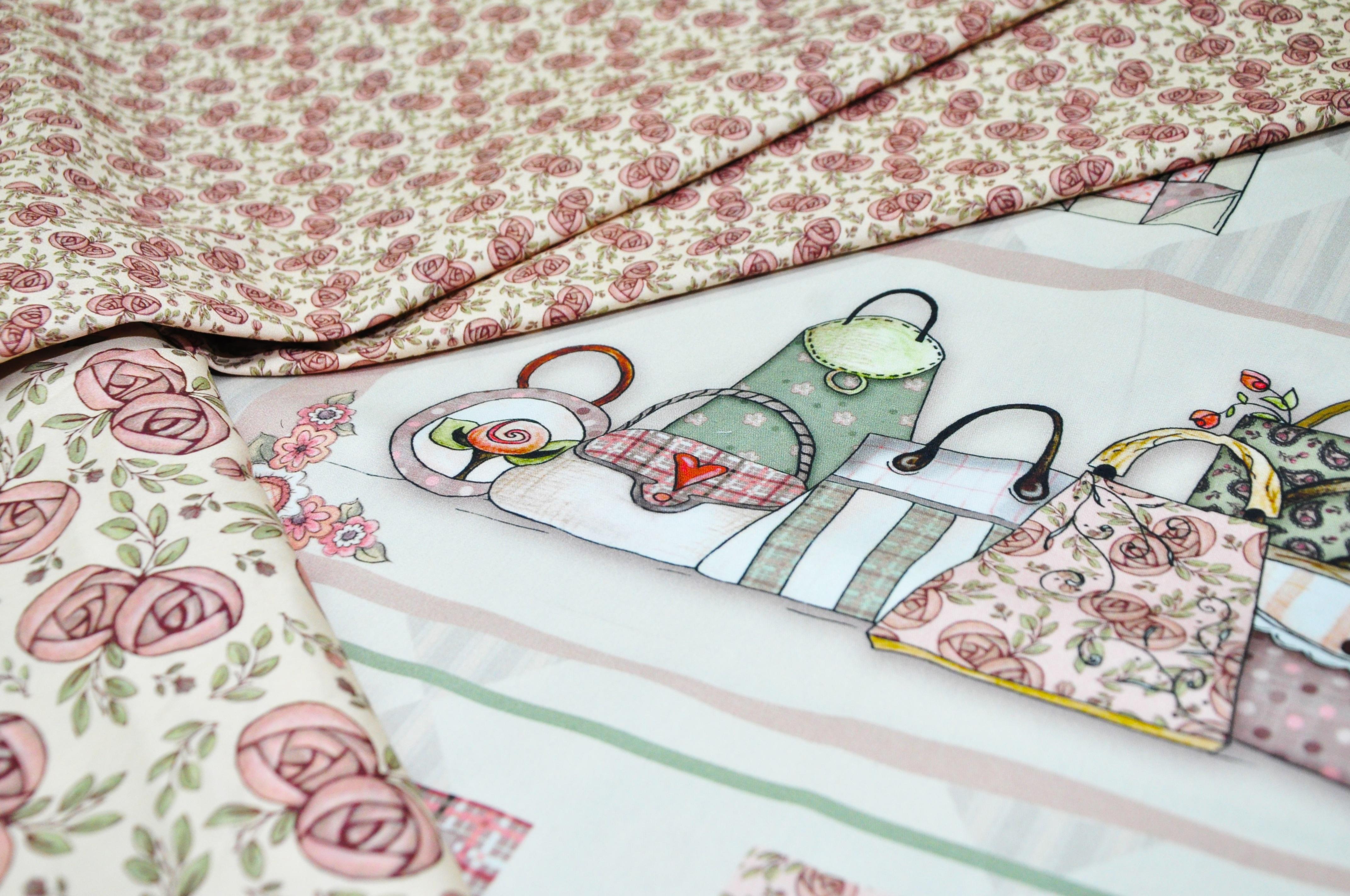 images gratuites fleur  mod u00e8le  printemps  rose  courtepointe  patchwork  textile  art Nikon D5000 Manual Graphic tutorial nikon d5000 español