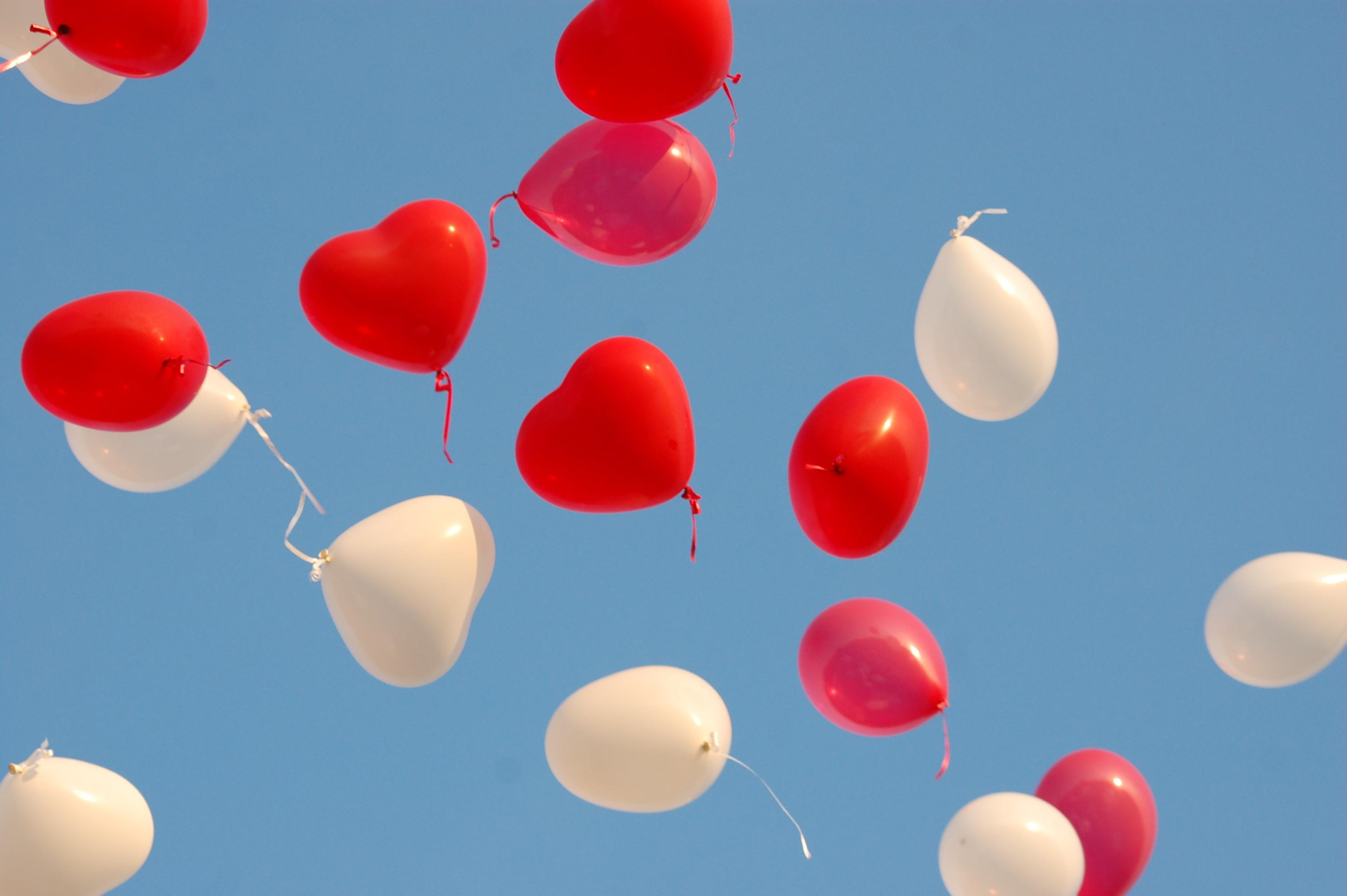 чемпионате, картинки про шарики воздушные конденсаторах содержание драгметаллов