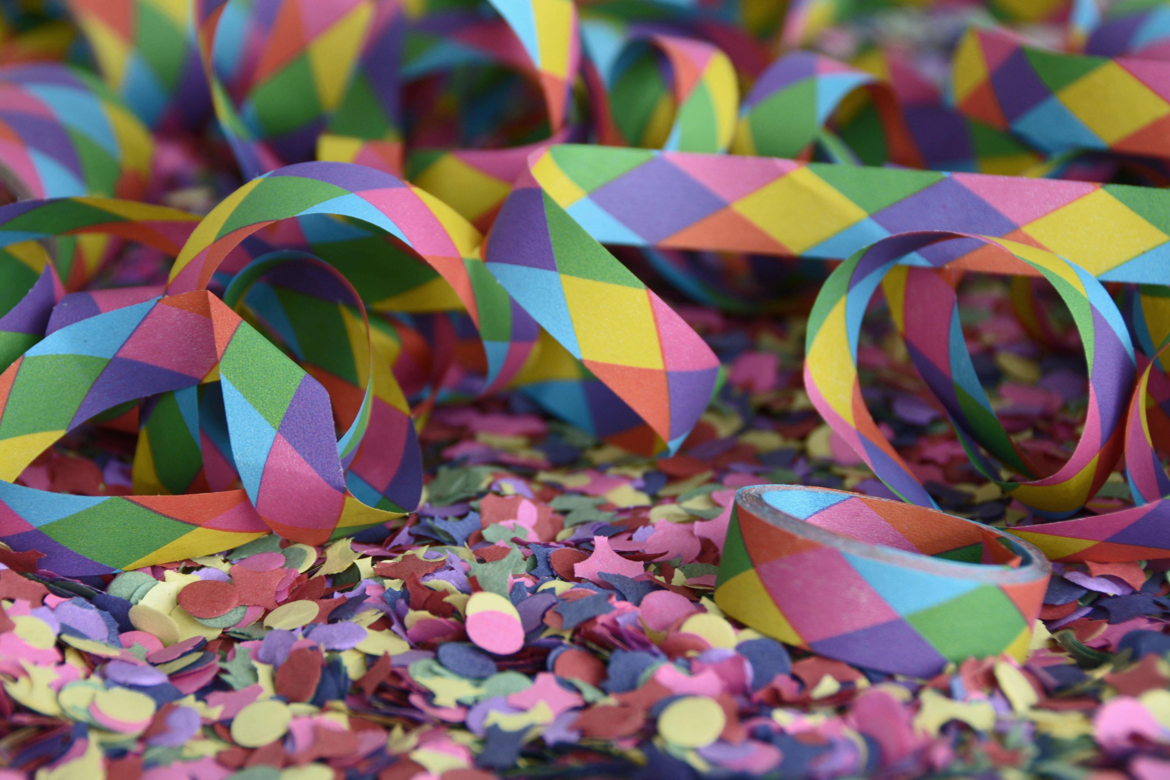 free images flower petal celebration food carnival color