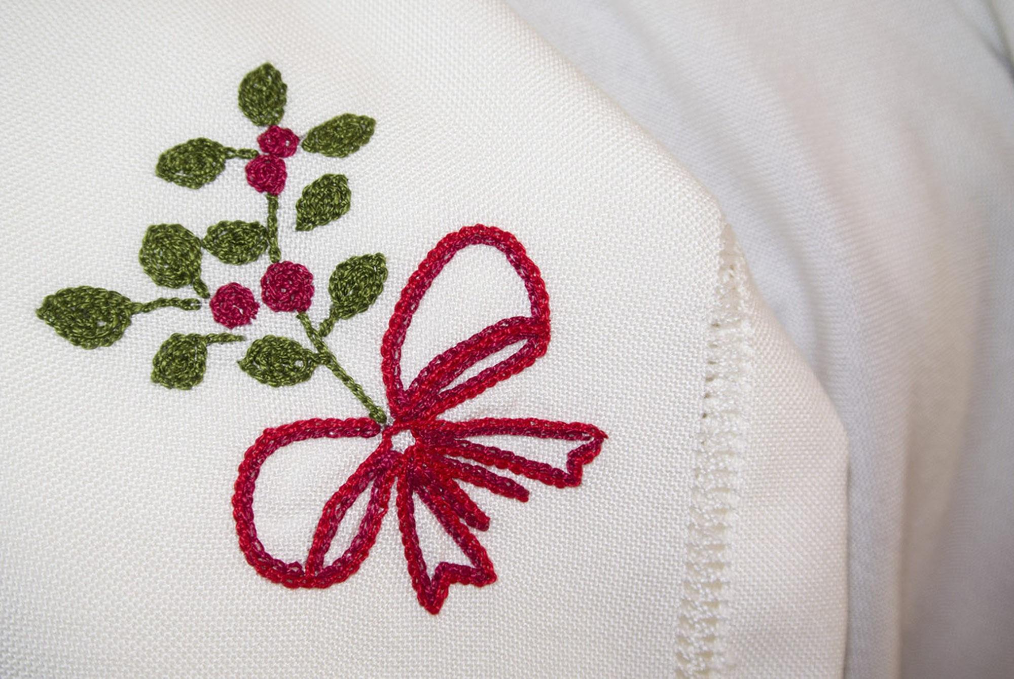 Fotos gratis : flor, pétalo, patrón, ropa, material, de coser ...