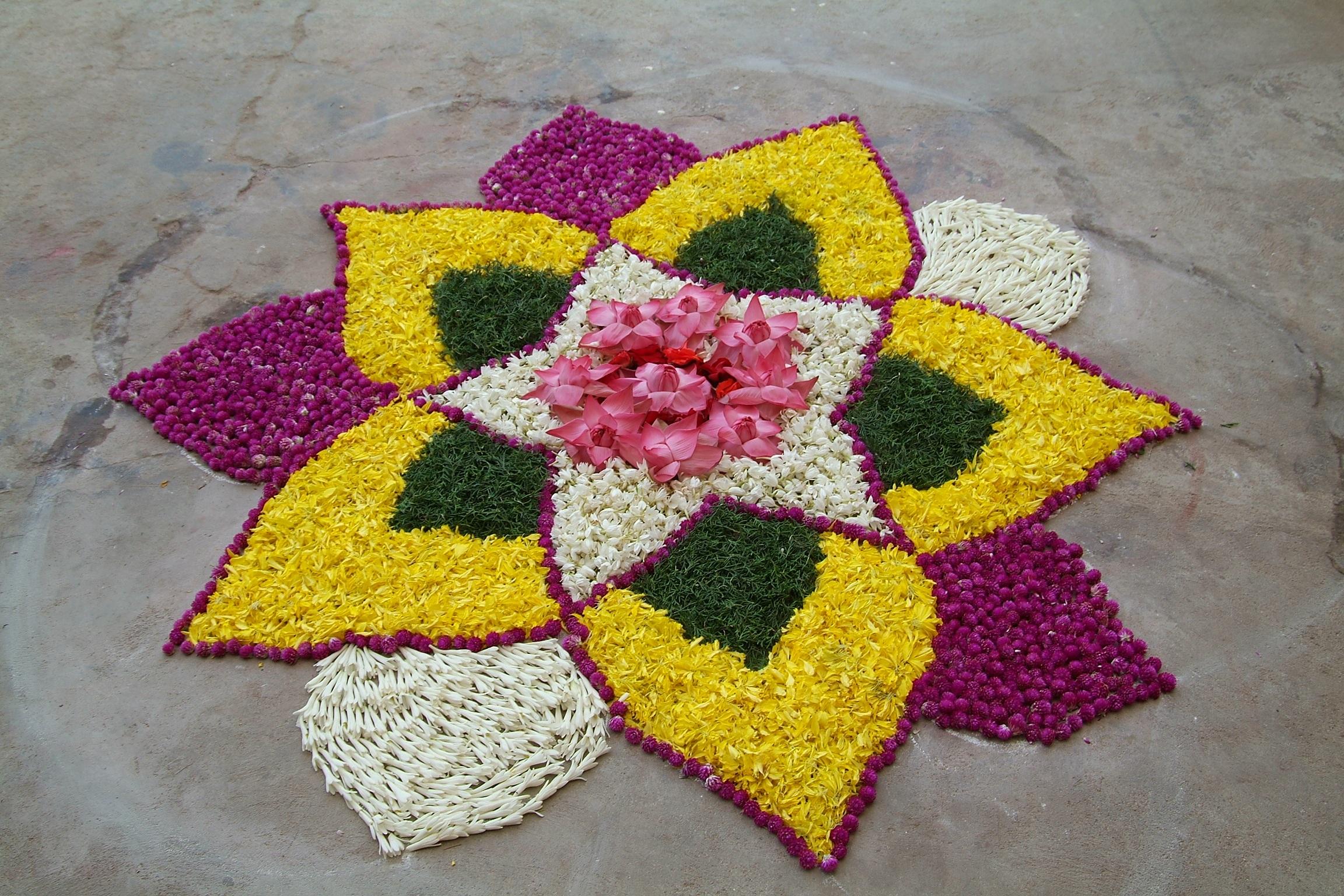 Fotos gratis : flor, pétalo, patrón, color, amarillo, material ...
